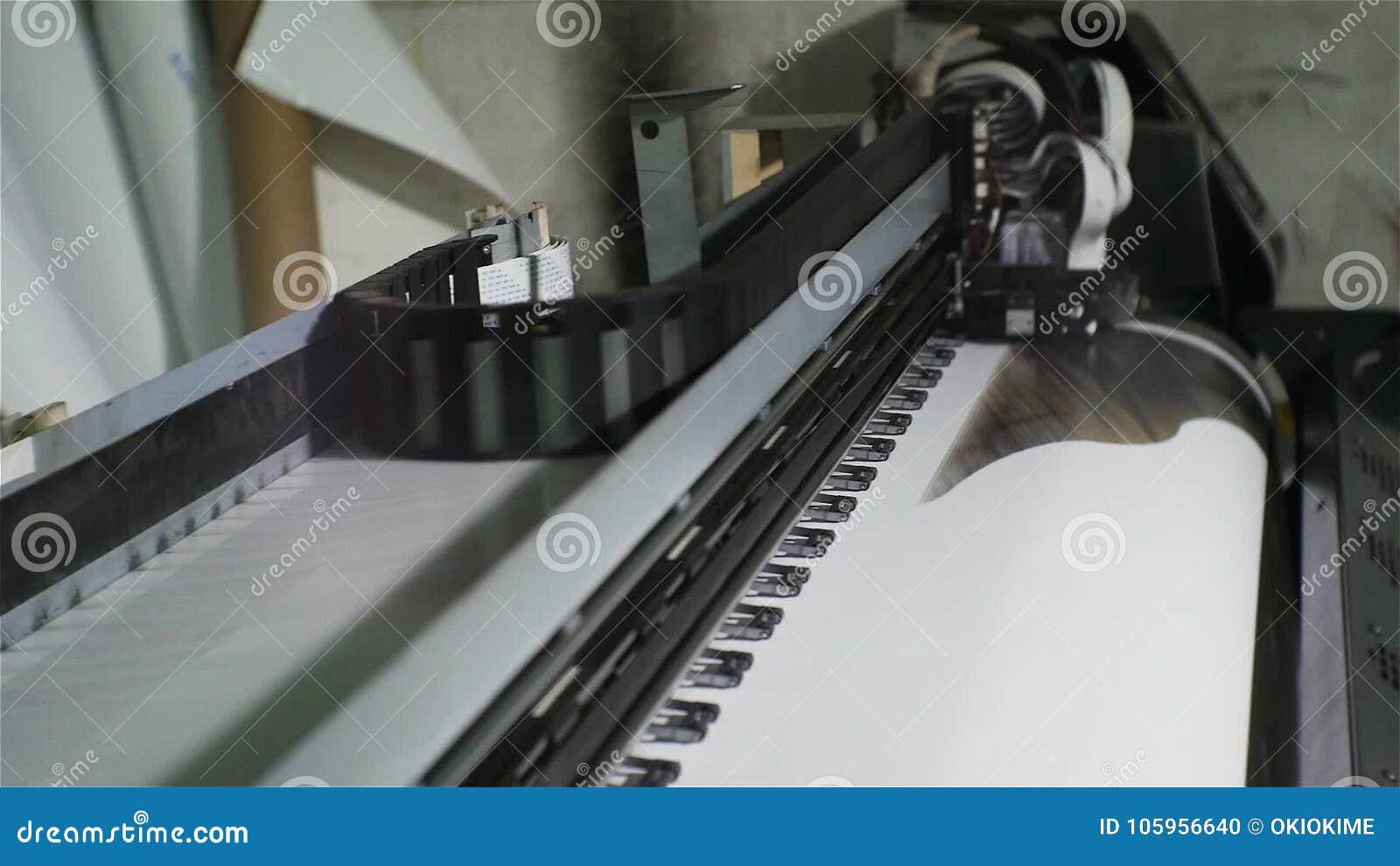 Closeup Motion Aside Past Modern Poster Maker Printing Image