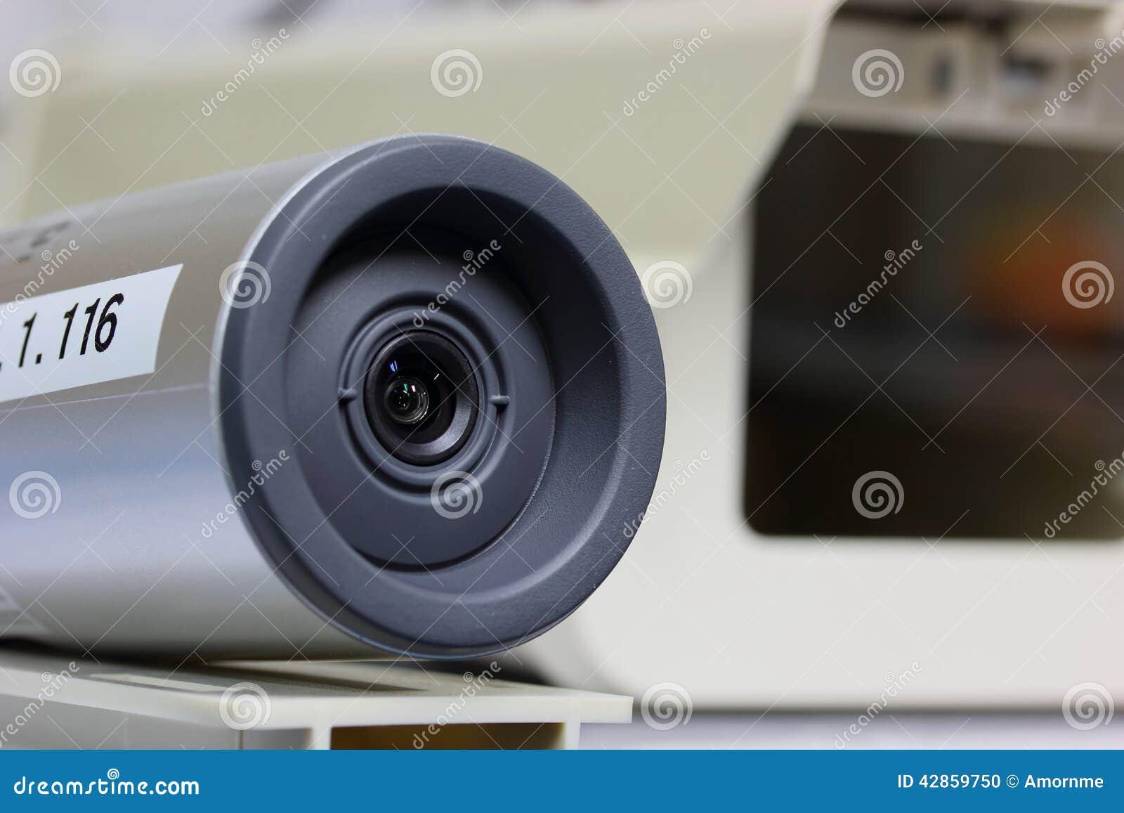 Camera Closeup 61