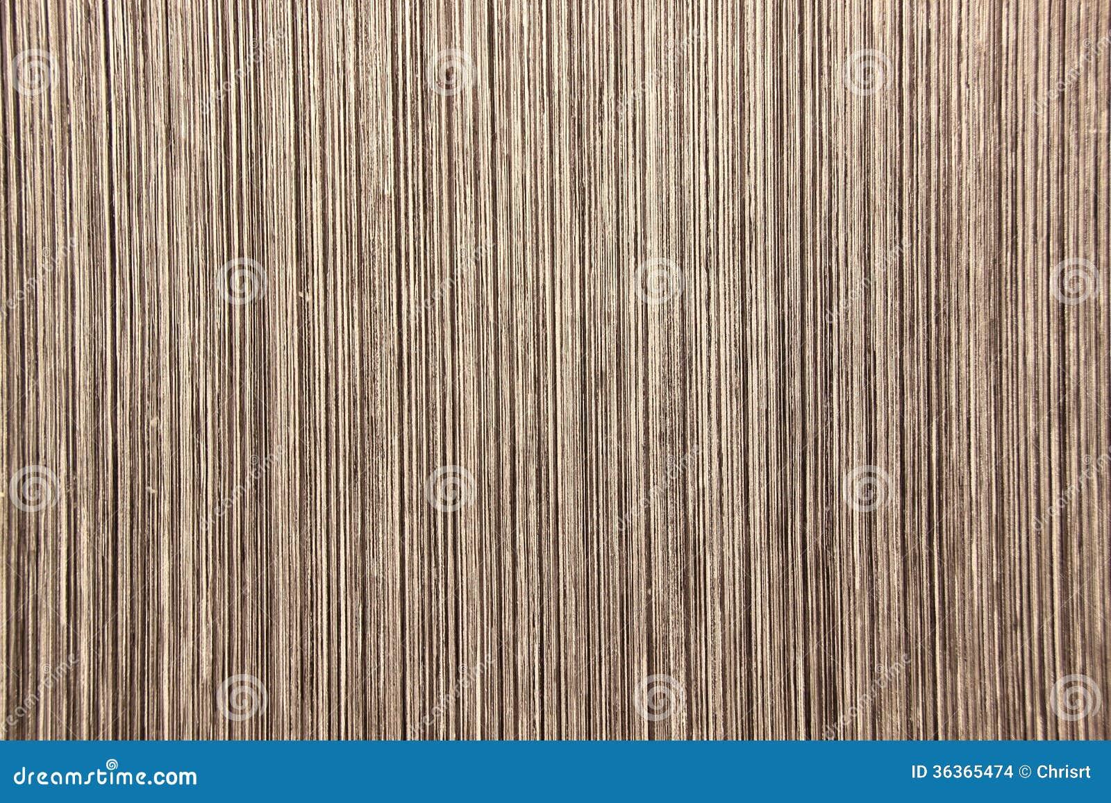 Closeup of old oak wood ship plank stock images image