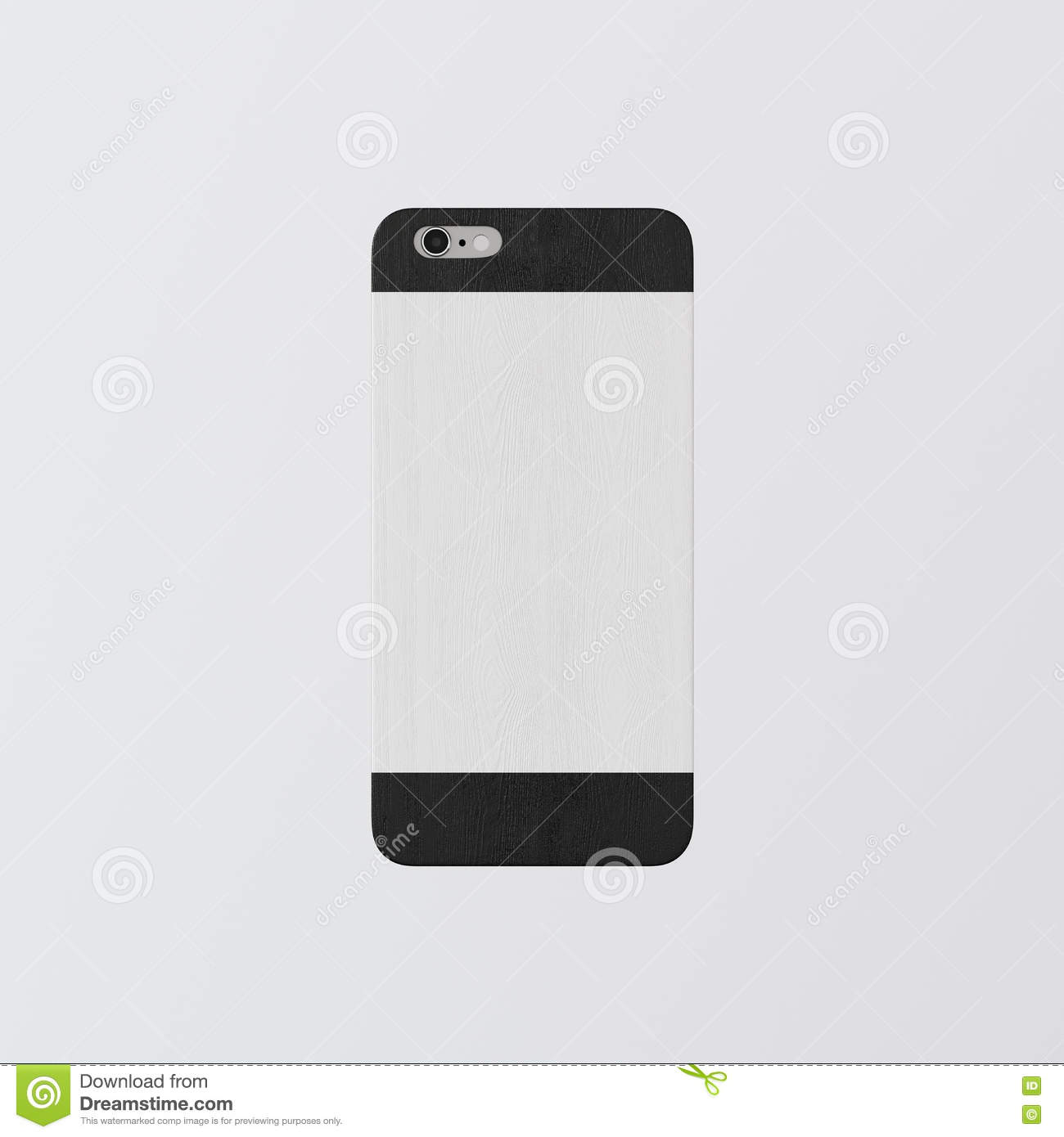 Case For Phone Cover For Smartphone Stock Image 92543575