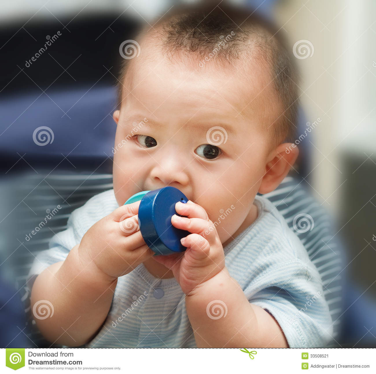 images Cute asian baby