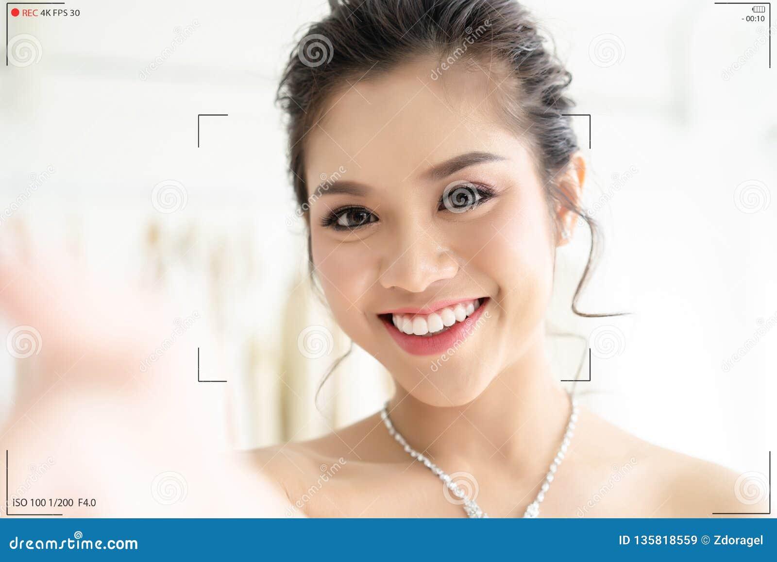 consider, skinny girl facials porno consider, that you