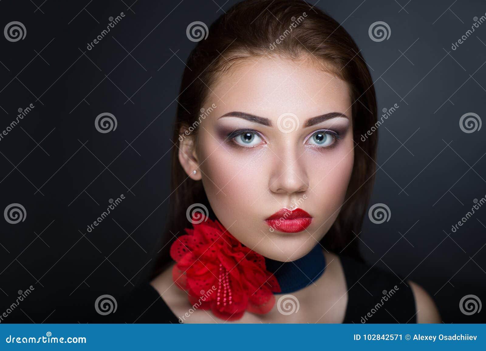 Xica bunita online dating