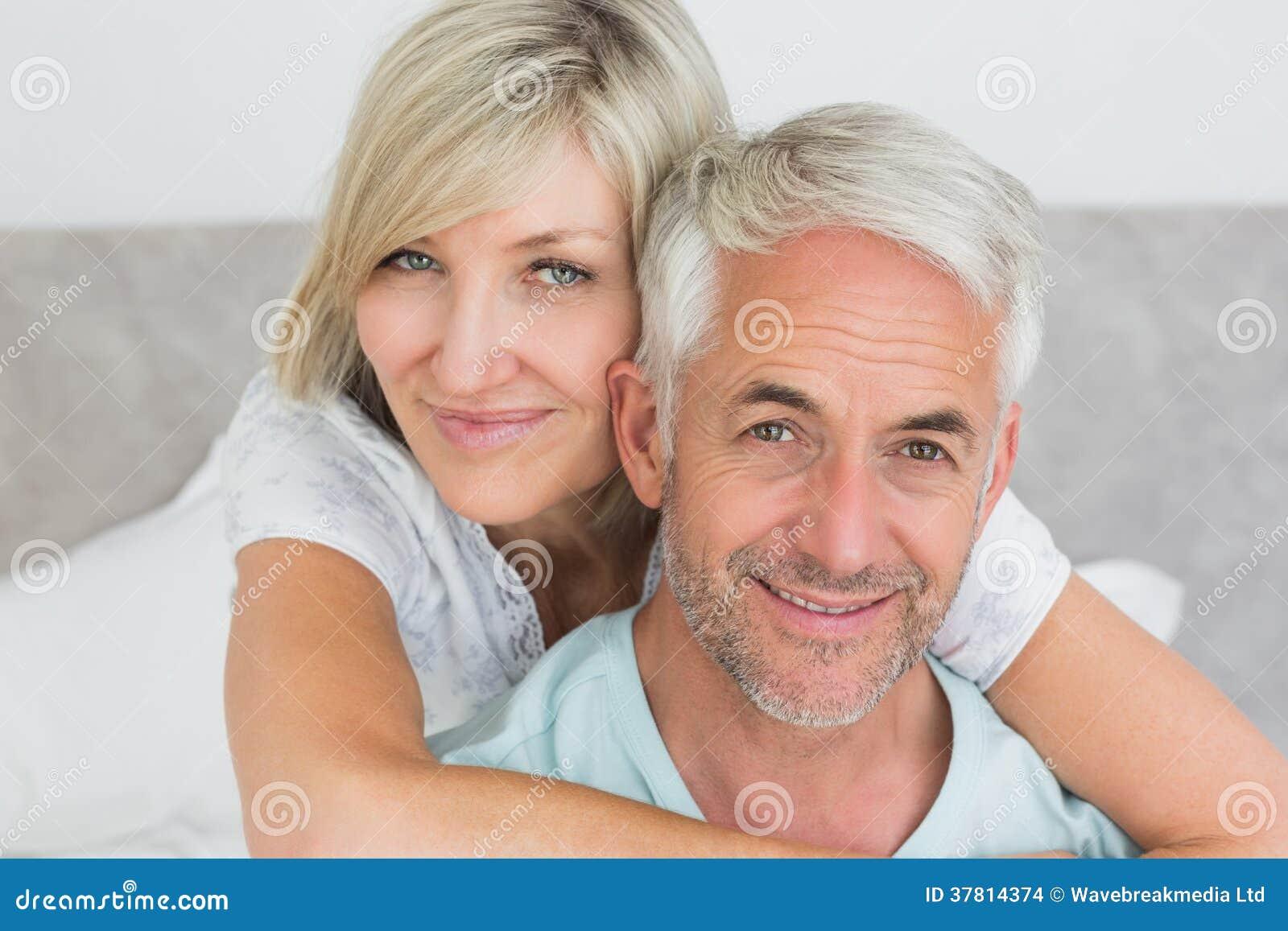 Простой русский домашний секс пары, Русский домашний семейный секс на даче -видео 27 фотография