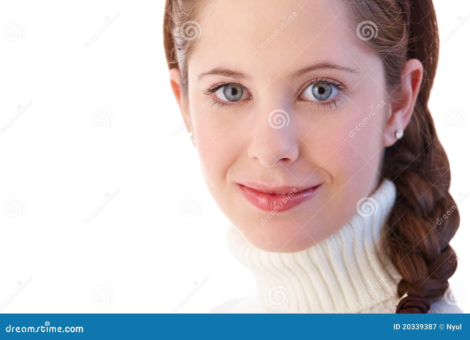 rachel ray facial hair show