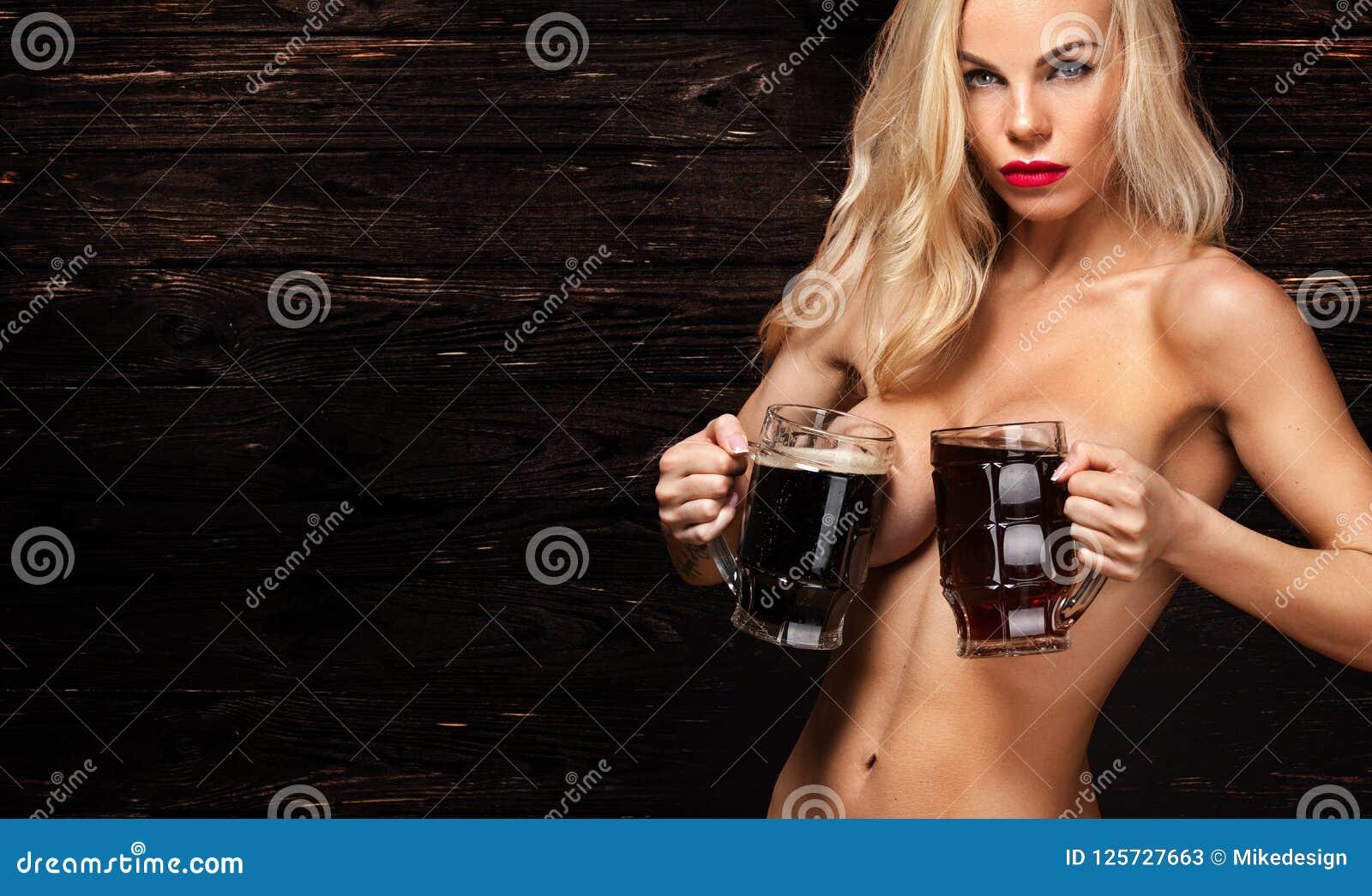 Amateur latina nude naked