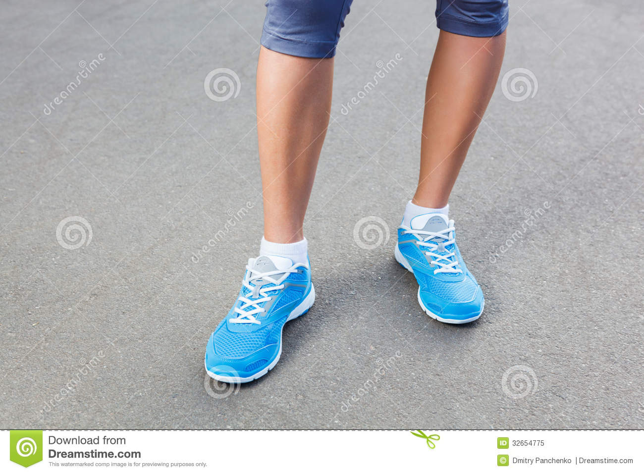 Best Shoes For Walking And Weight Training
