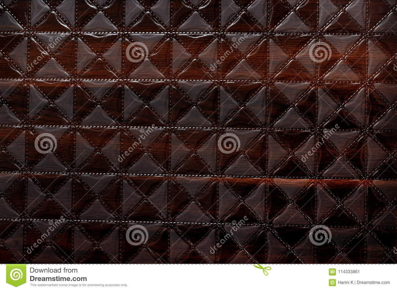 Wooden Texture Sofa Cloth Background Stock Image Image Of