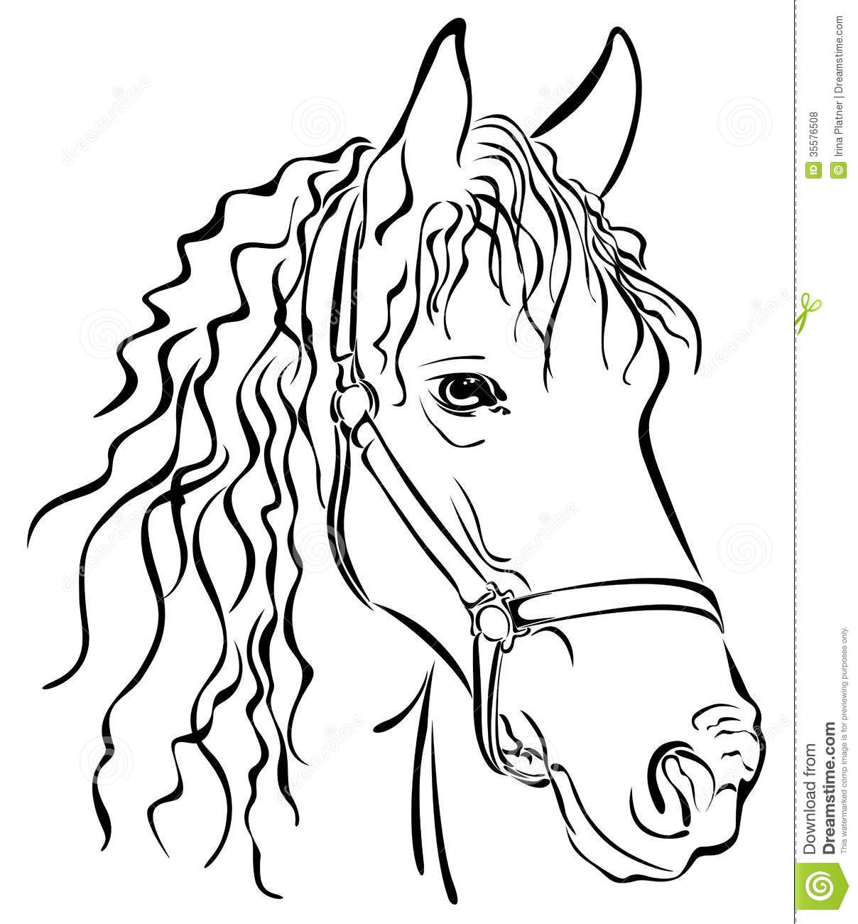 Horse Drawing additionally munityservice furthermore 550705860654011789 as well 200 Free And Premium Hand Drawn Vectors together with Royalty Free Stock Images Doodle Social Media Symbols Design Element Blog  munication  puter Technology Isolated Vector Illustration Image39495949. on draft clipart