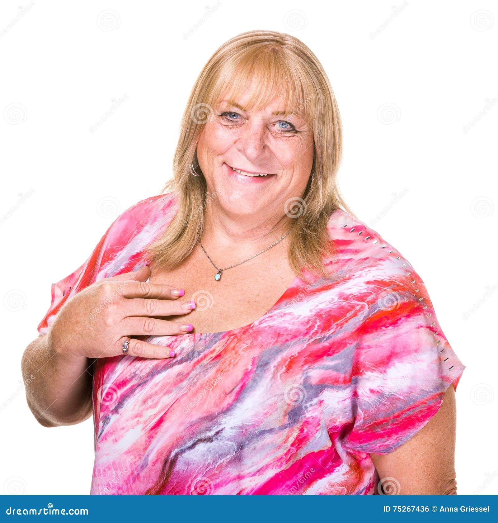 Transgender woman get pregnant-9655