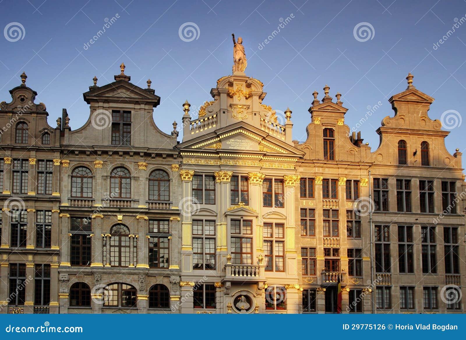 Free dating site in belgium