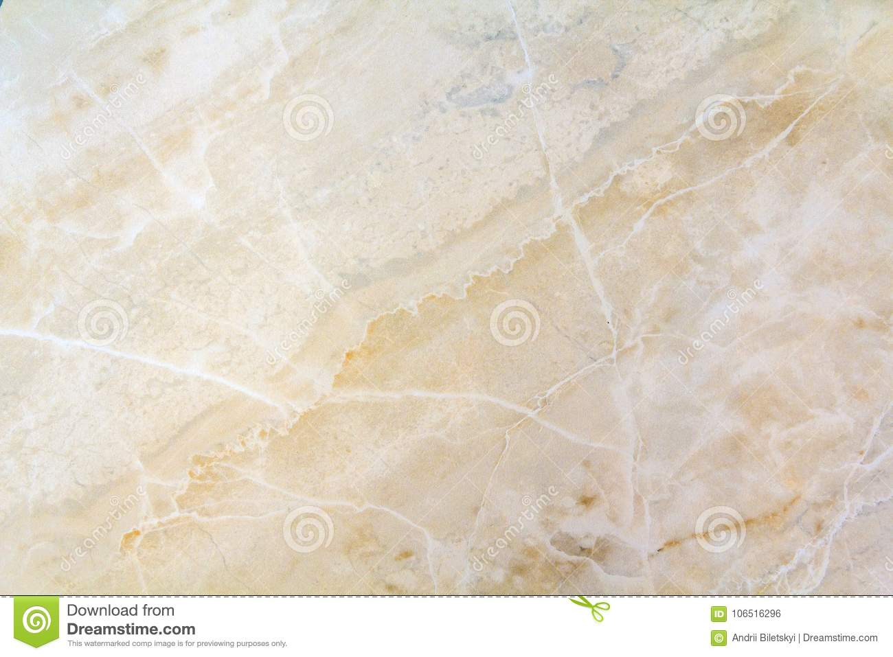 Closeup surface of marble pattern at the marble floor texture ba