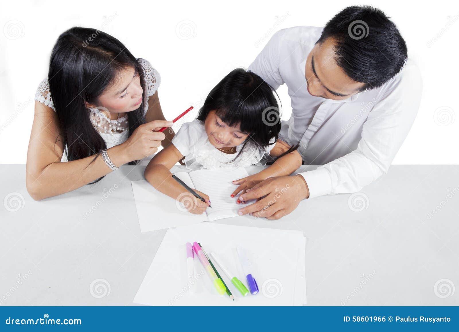Prospective Parents - Noah's Ark Nursery Schools