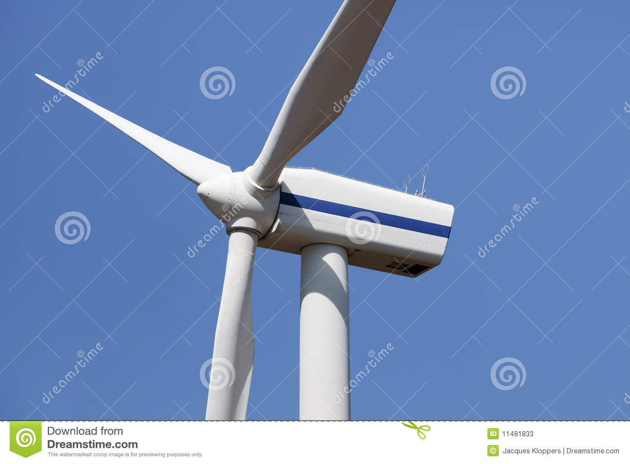 Propeller Turbine Design submited images.
