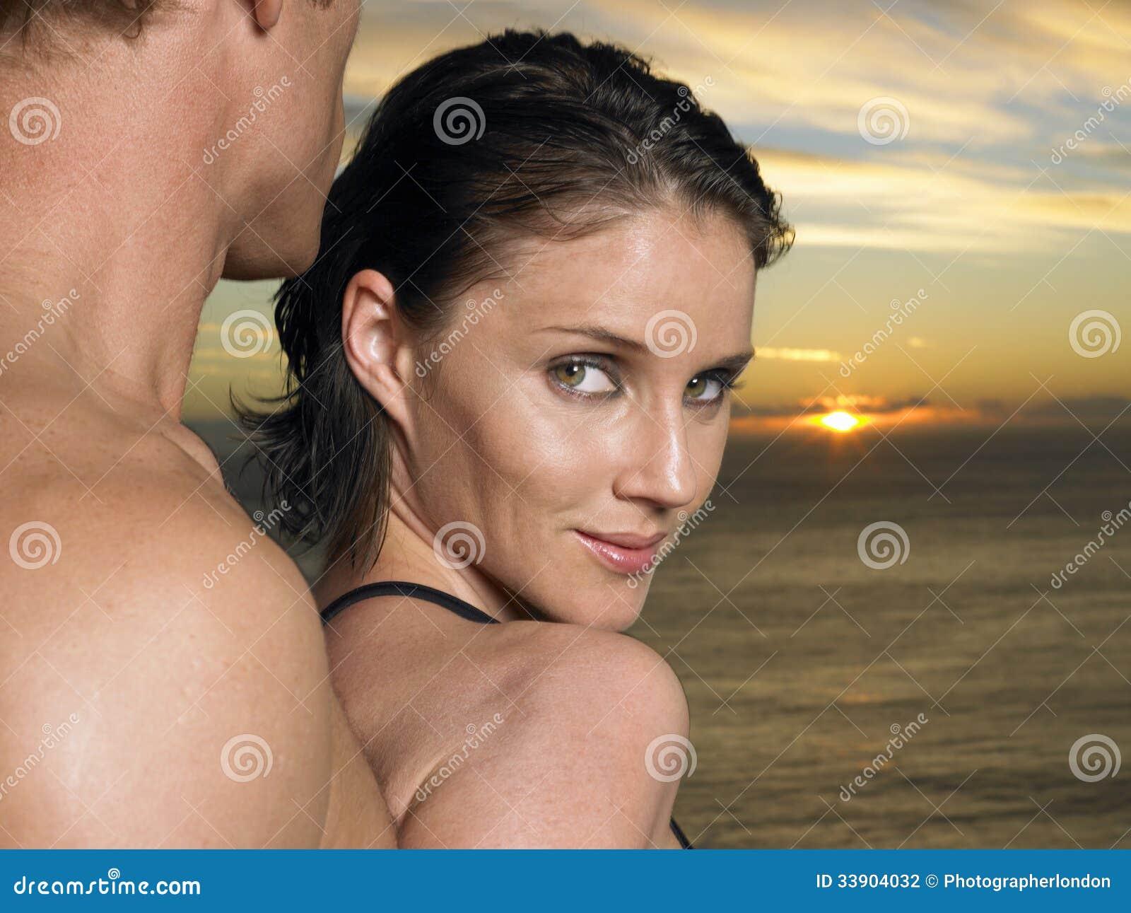 john holmes nude women