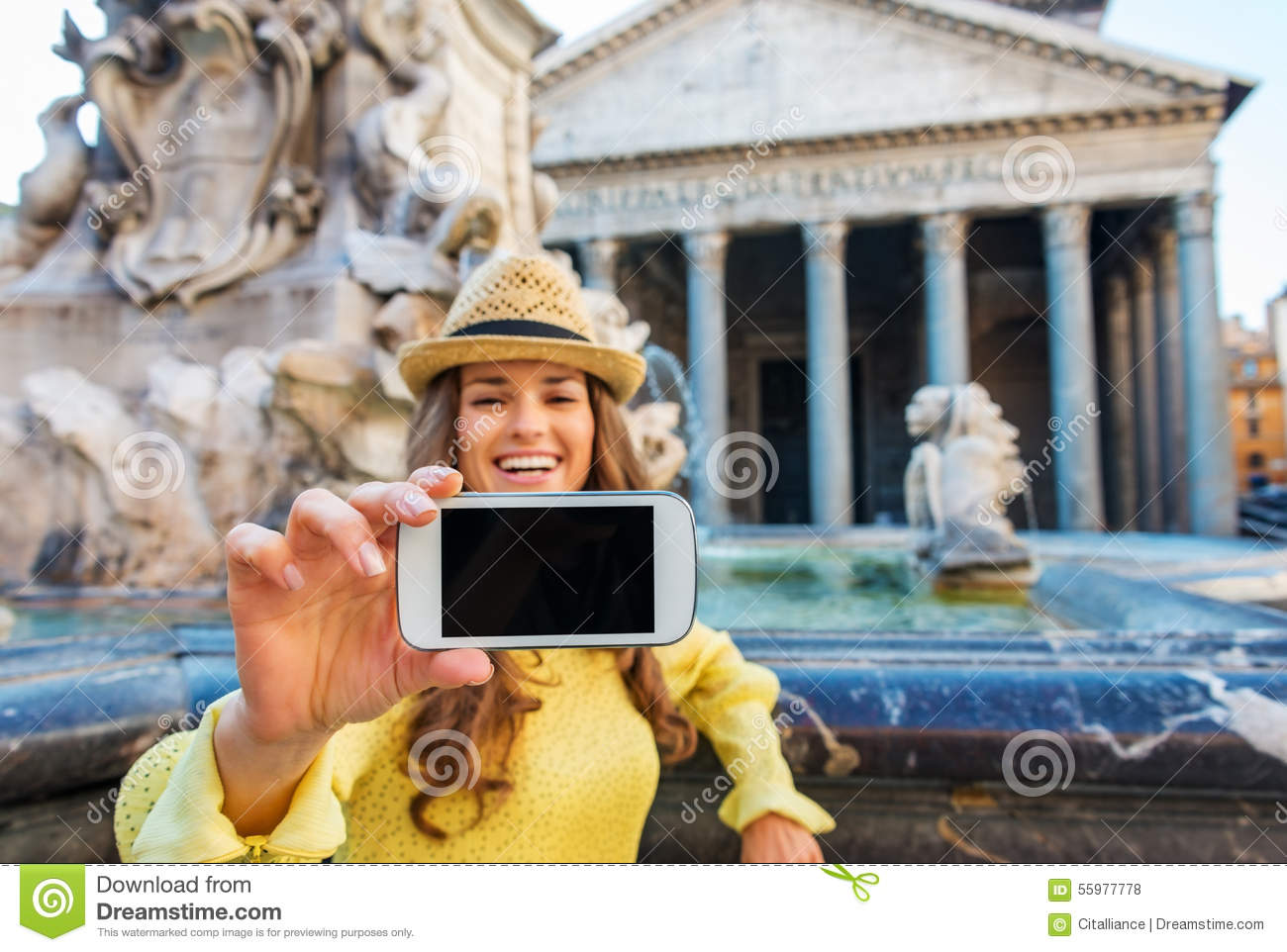 Can039t take her mobile away during fuck