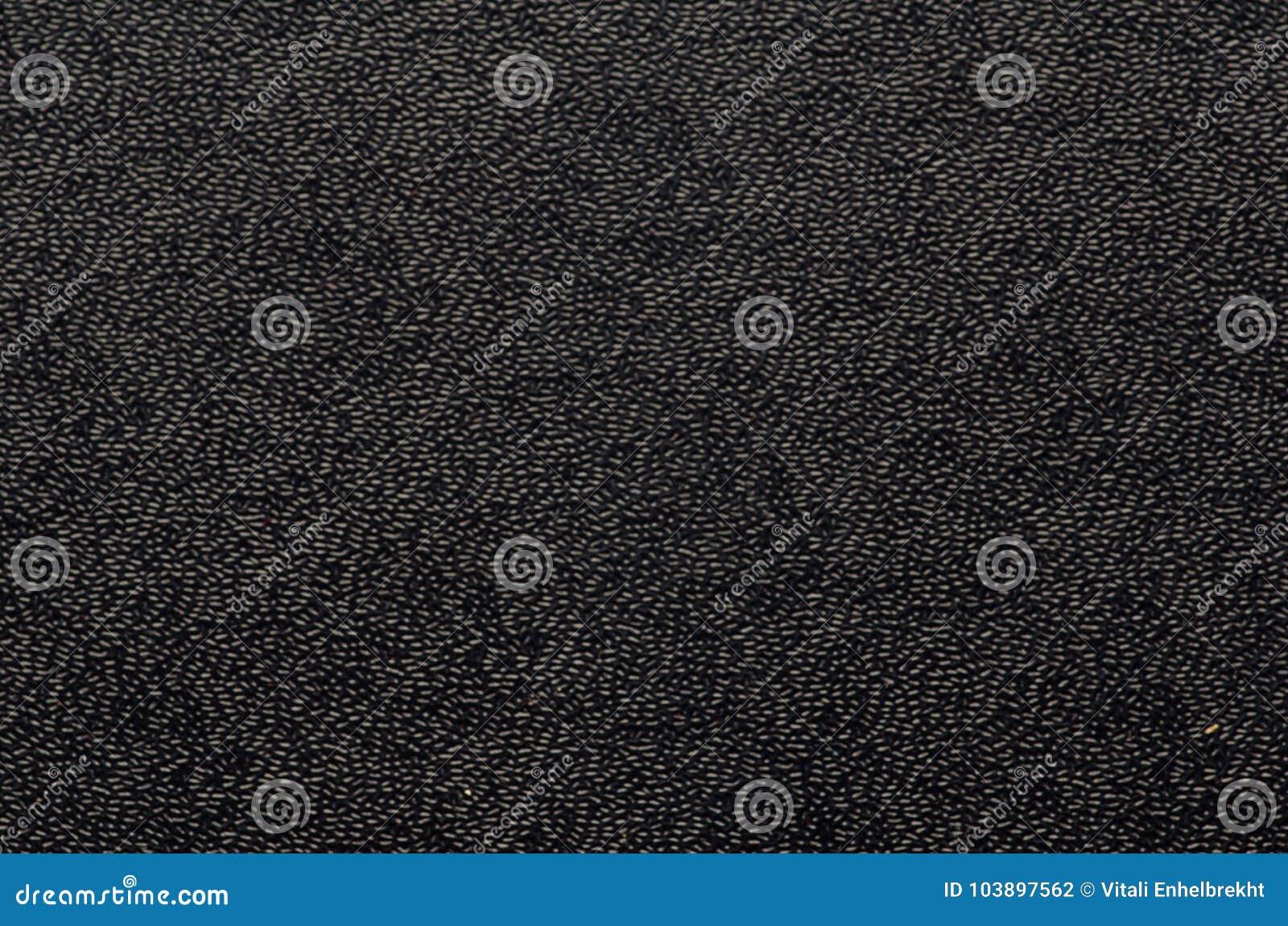 Closeuptextur av hud