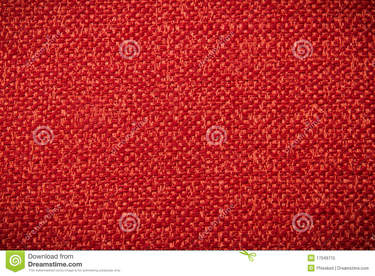 Linen Book Cover Material : Cloth book cover royalty free stock photo image