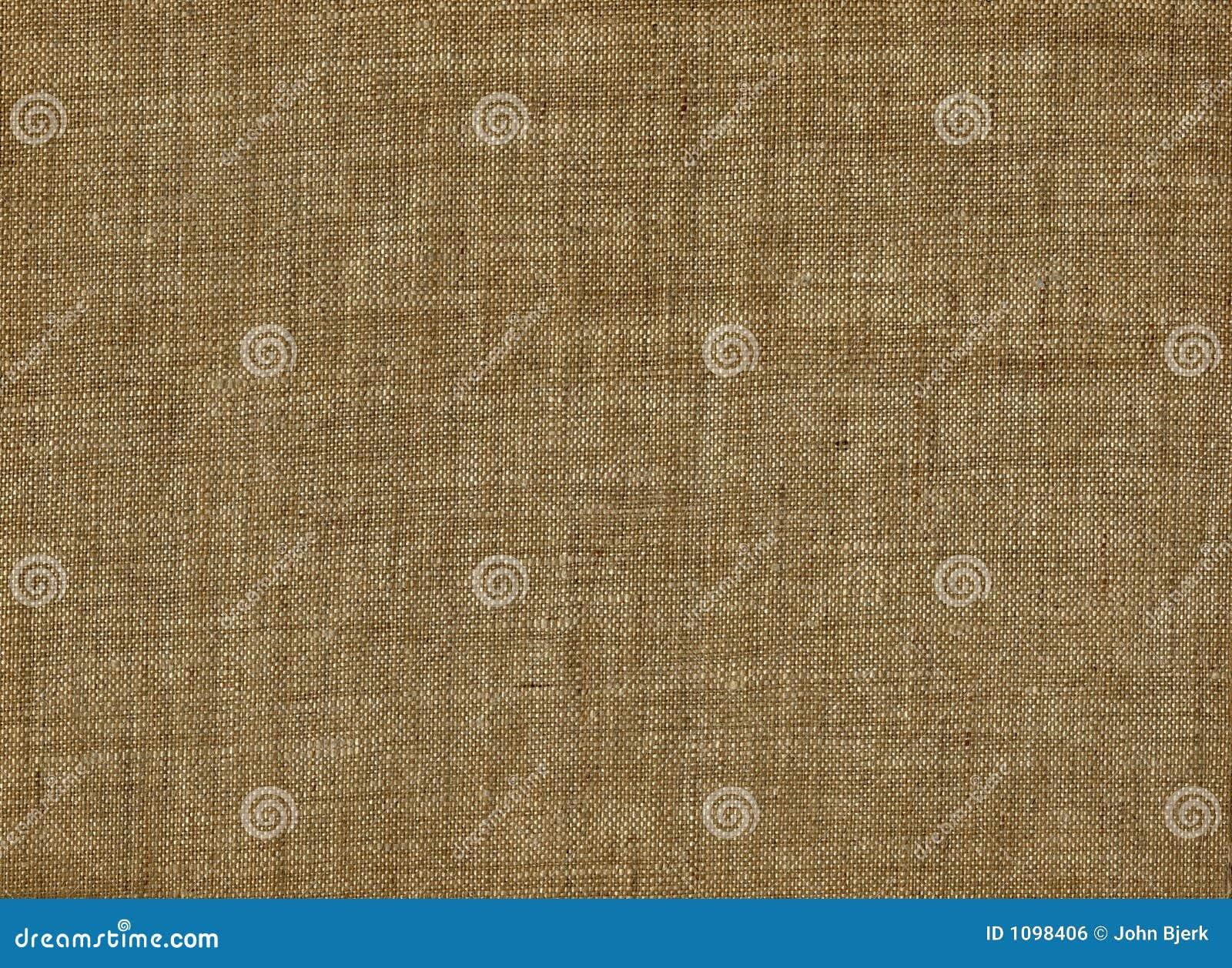 Cloth, Burlap