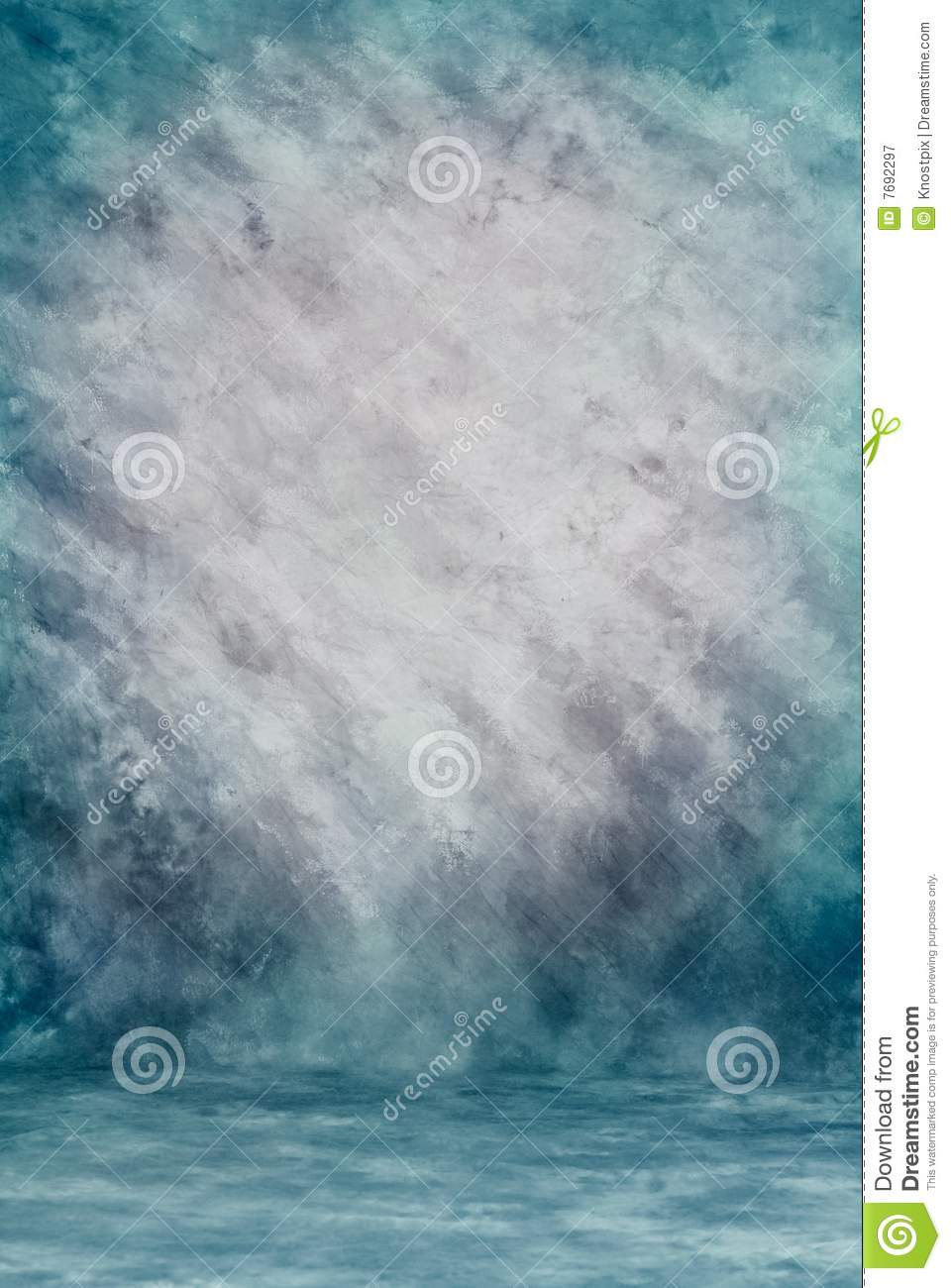 cloth studio backdrop or background royalty free stock