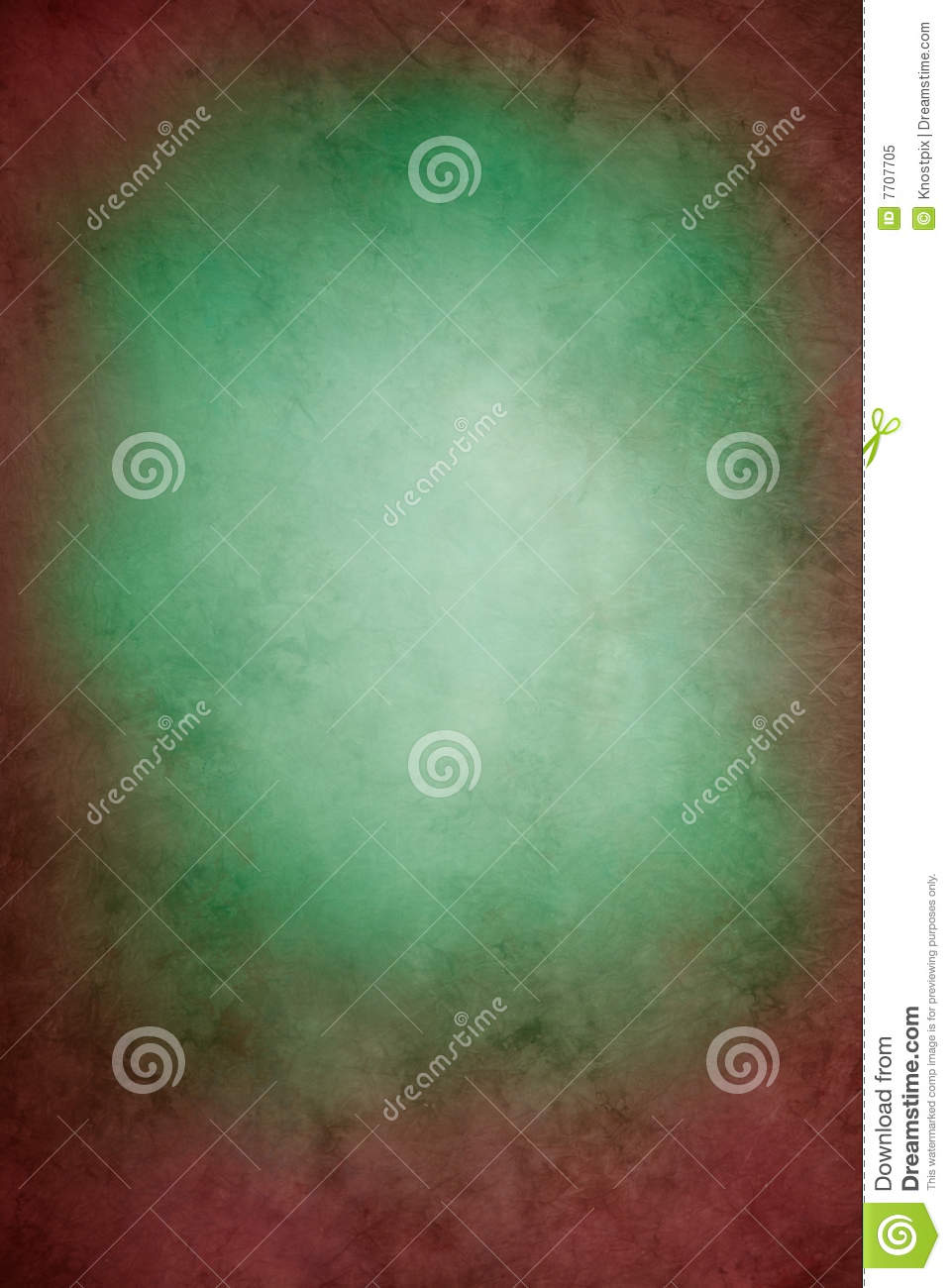 Cloth Studio Backdrop Or Background Royalty Free Stock Photo ...
