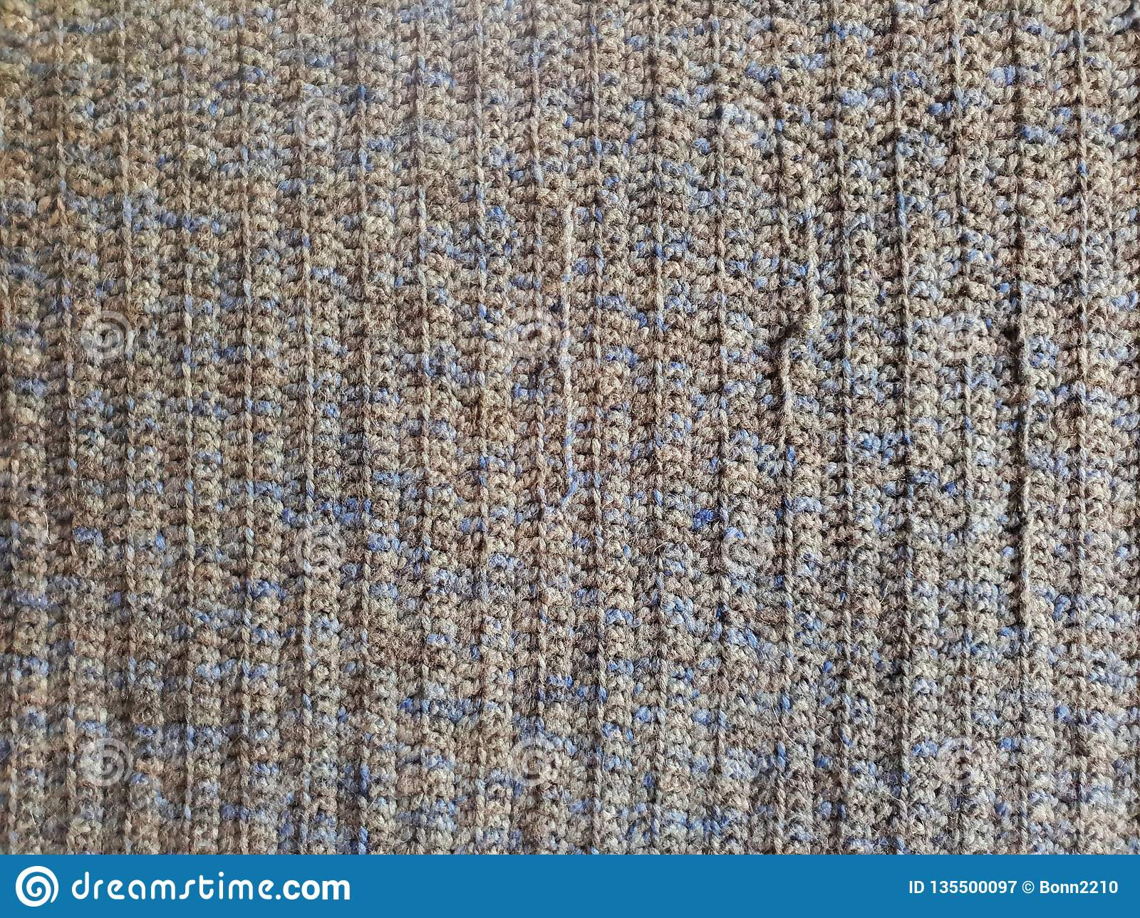 Cloth Texture Pattern Wallpaper Stock Image Image Of