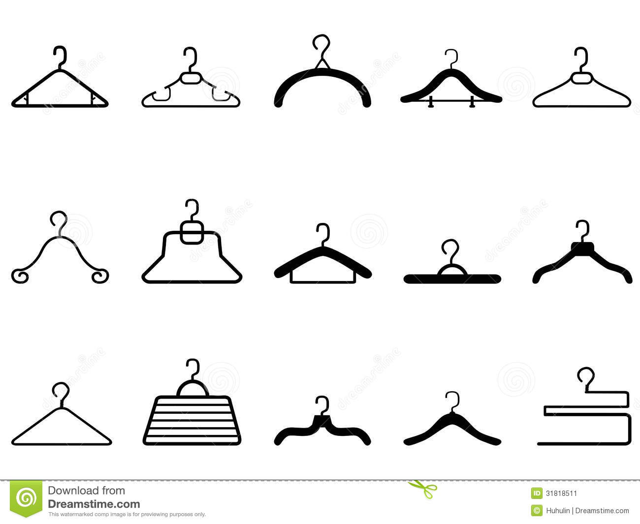 Pioneering in addition File  plete bipartite graph K3 3 in addition Clothes On Hanger Clipart moreover Closet Design Consultation also Stock Image Clothes Hangers Icon Isolated White Background Image31818511. on clothes rack