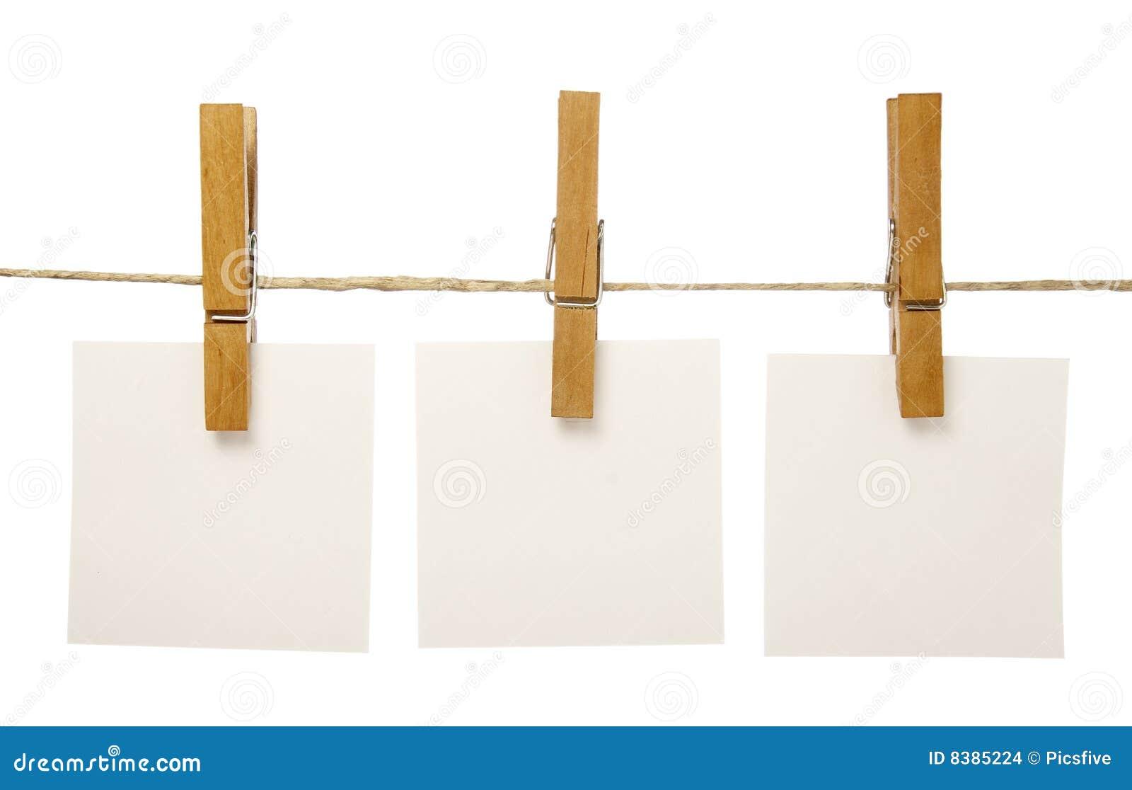 Png веревка с прищепками 3
