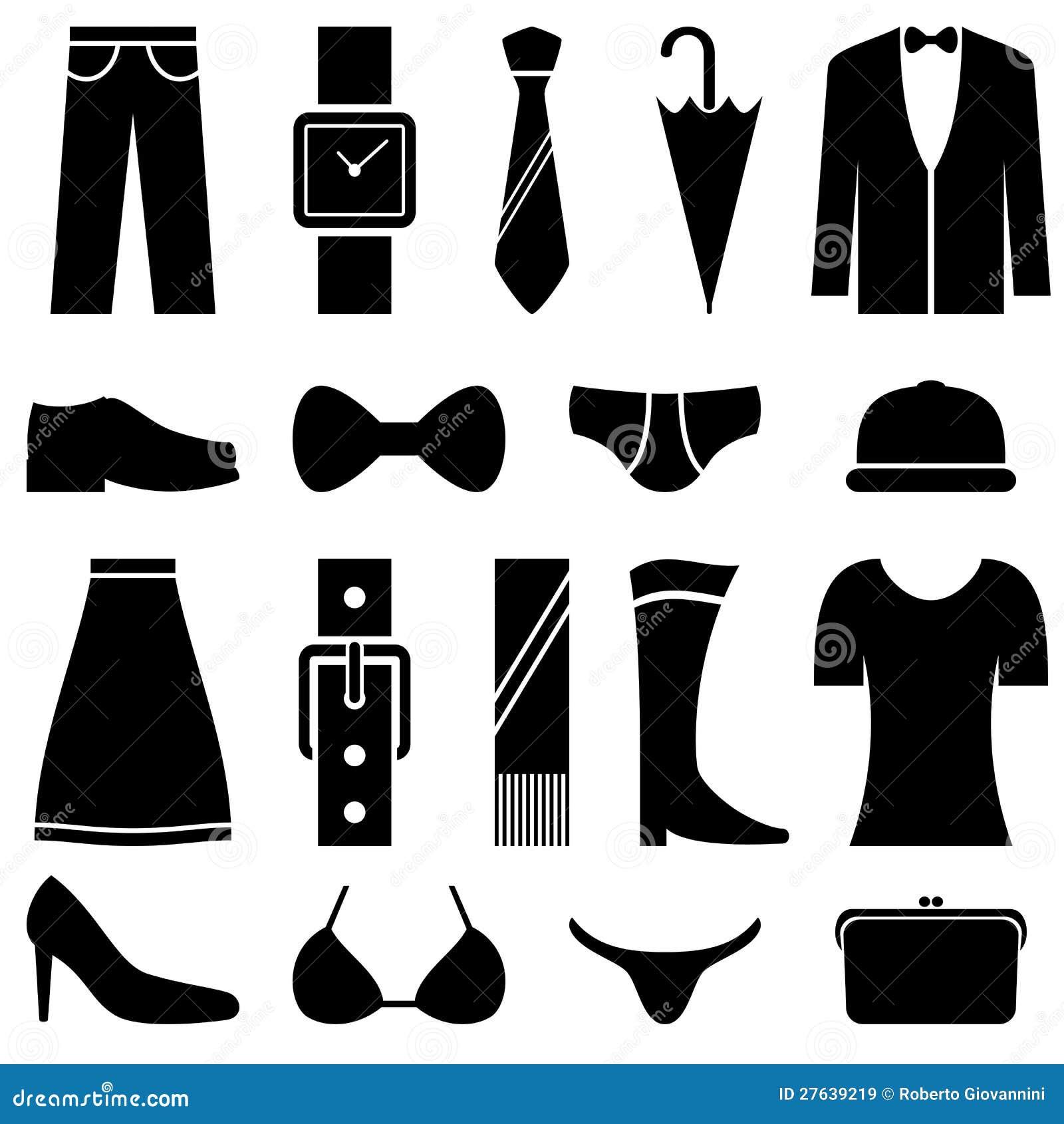 black tie white scarf