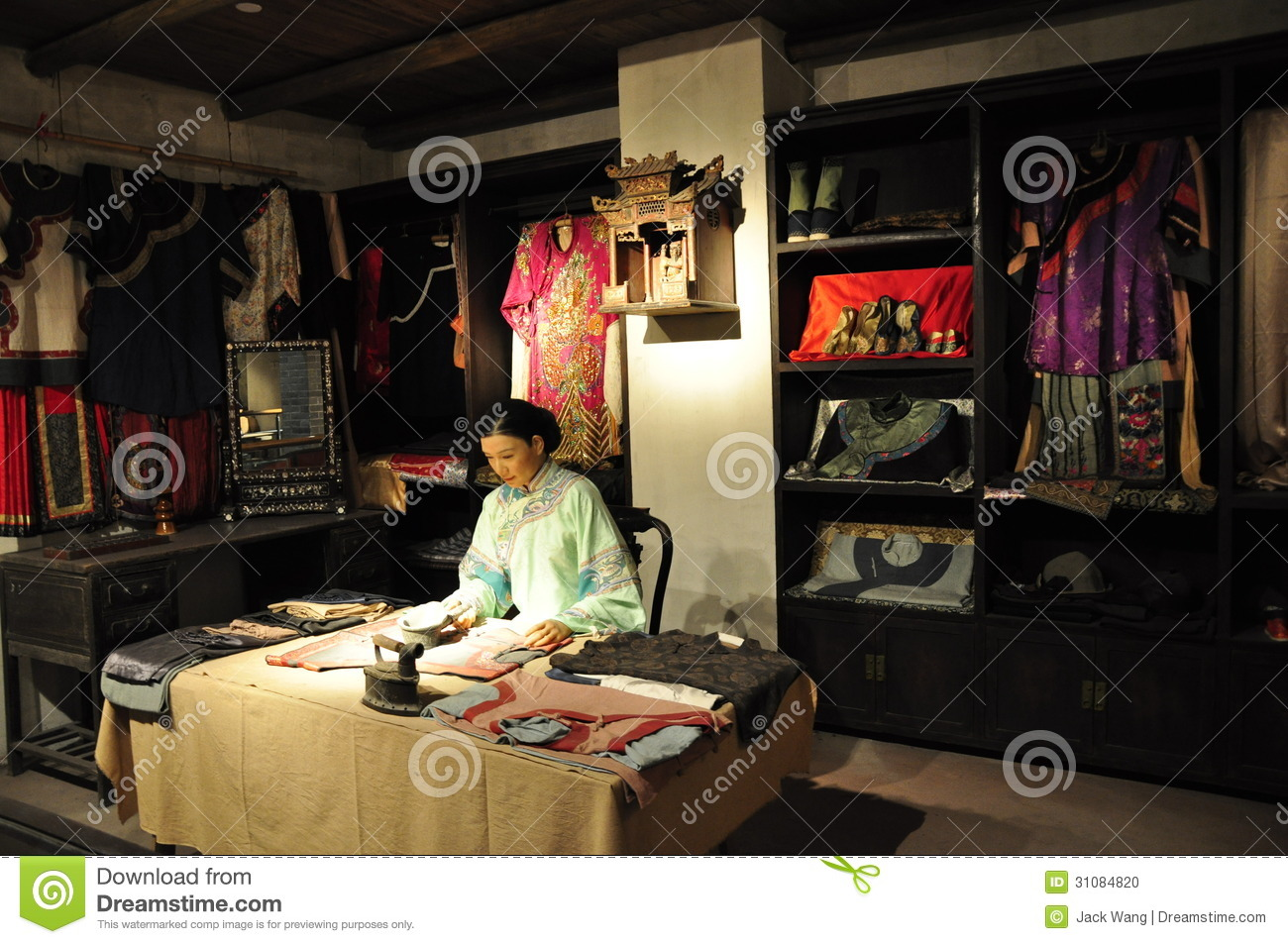 Clothing stores in china Girls clothing stores