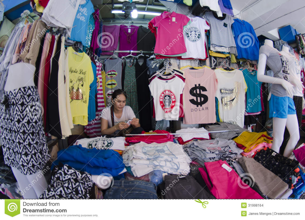 Wholesale Clothing Vendor | Beauty Clothes