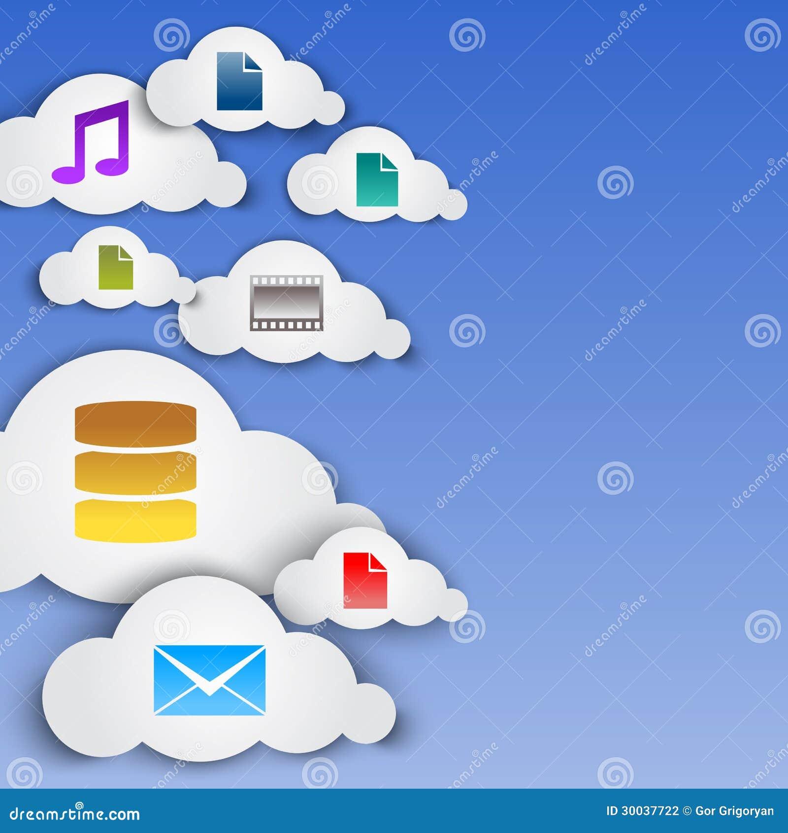 cloud computing essay cloud computing essay cloud computing software