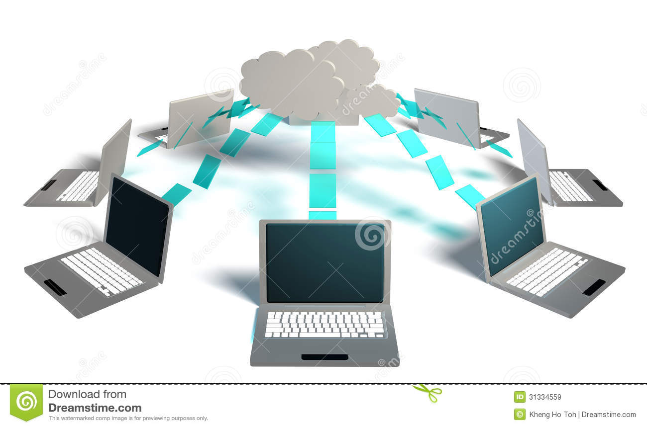 Cloud Computing Royalty Free Stock Images  Image 31334559. Classic Porsche Insurance Remote Malware Scan. Dermatology And Laser Center Denver. Car Insurance Quotes Allstate. Lowest Credit Cards Rates Easy Pay Solutions. Palomar Community College District. Short Term Payday Loan Nw Weight Loss Surgery. Treatments For Cerebral Palsy. Tennessee Colleges And Universities List