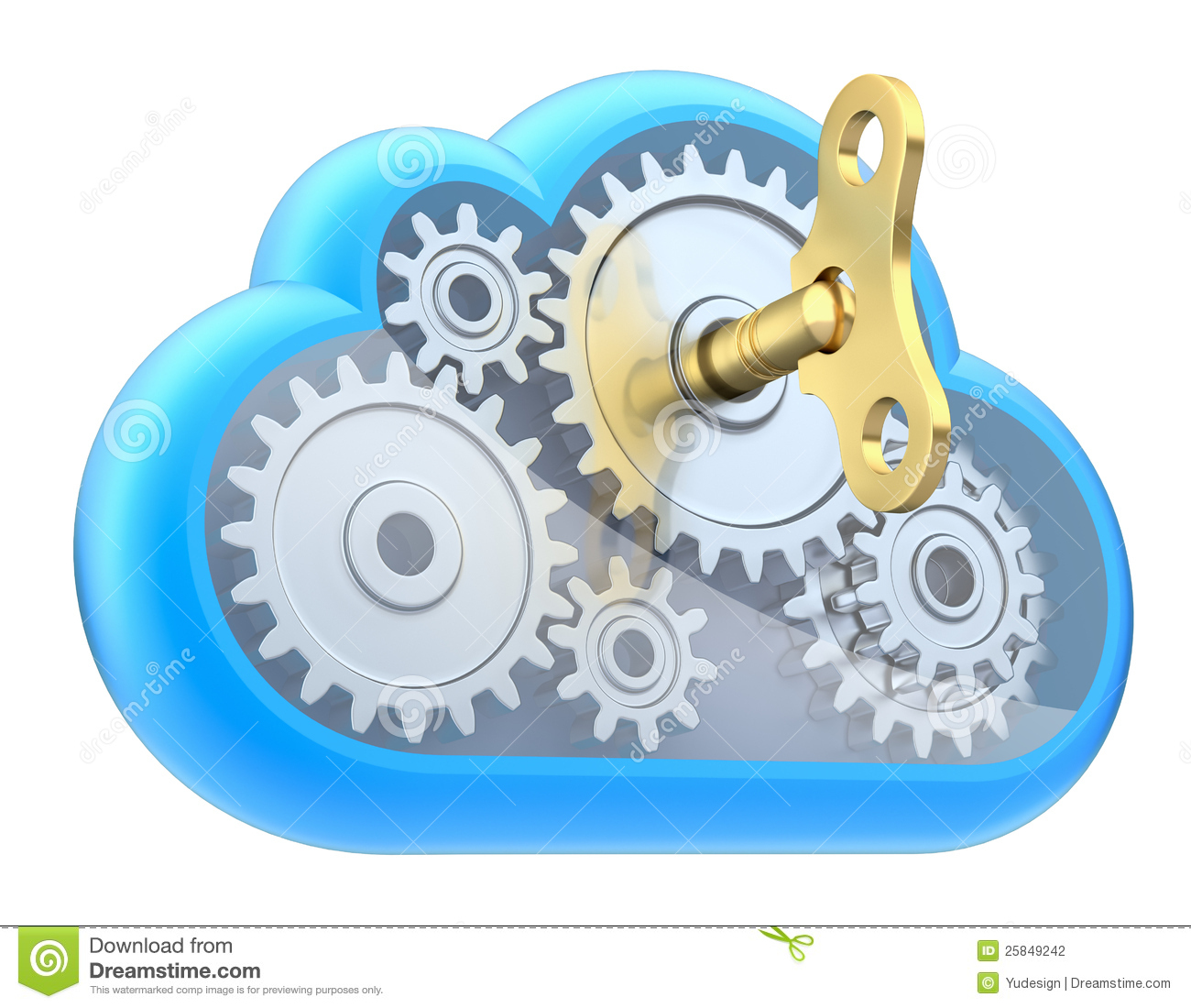 essay on use cloud computing in communication