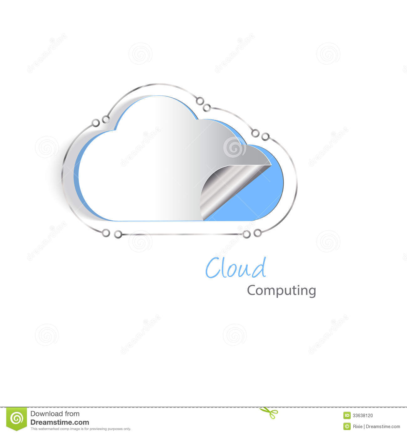 Clearing the Fog from Cloud Computing - Paper - A.T. Kearney