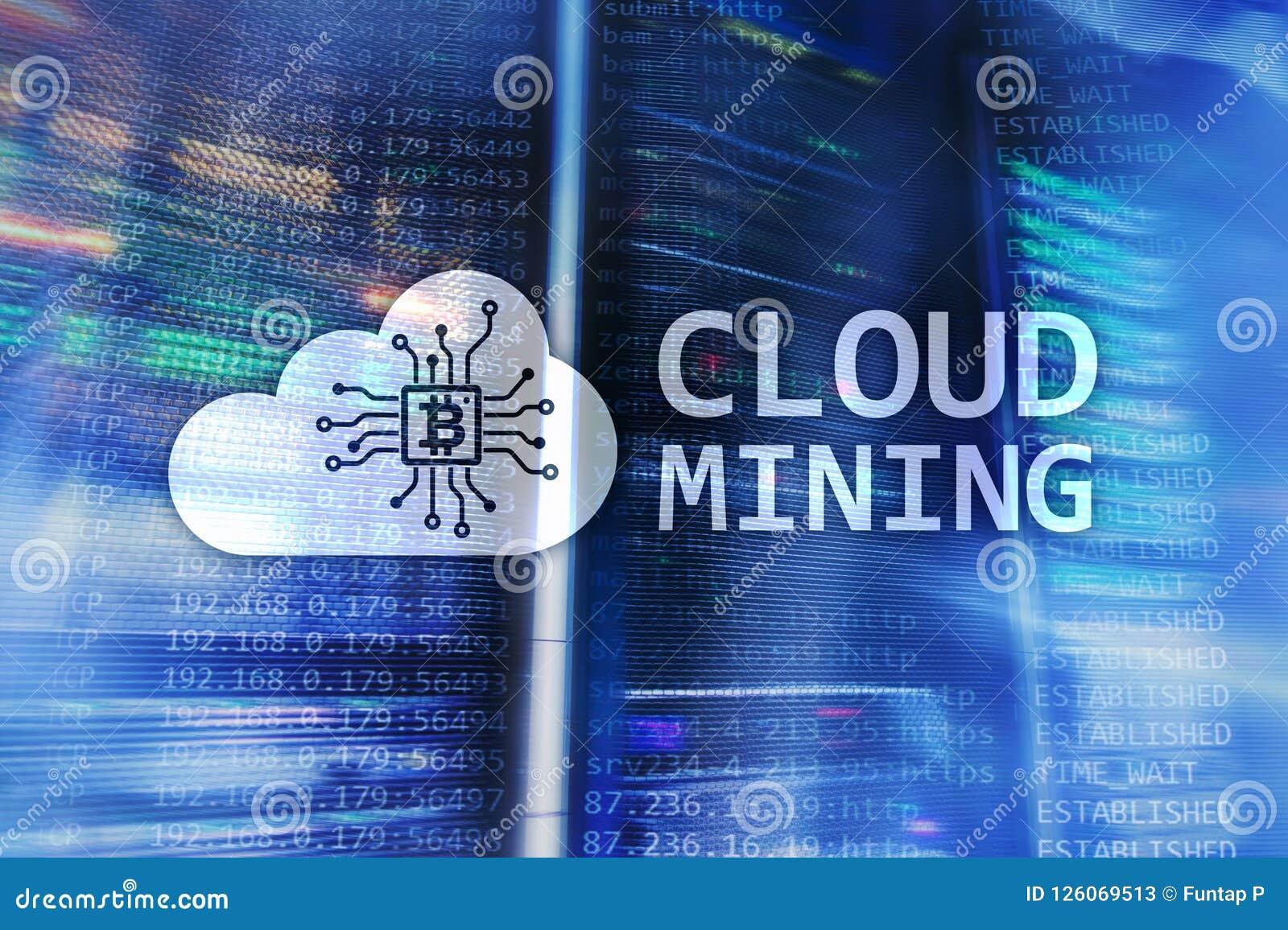 bitcoin cloud computing multi level marketing bitcoin