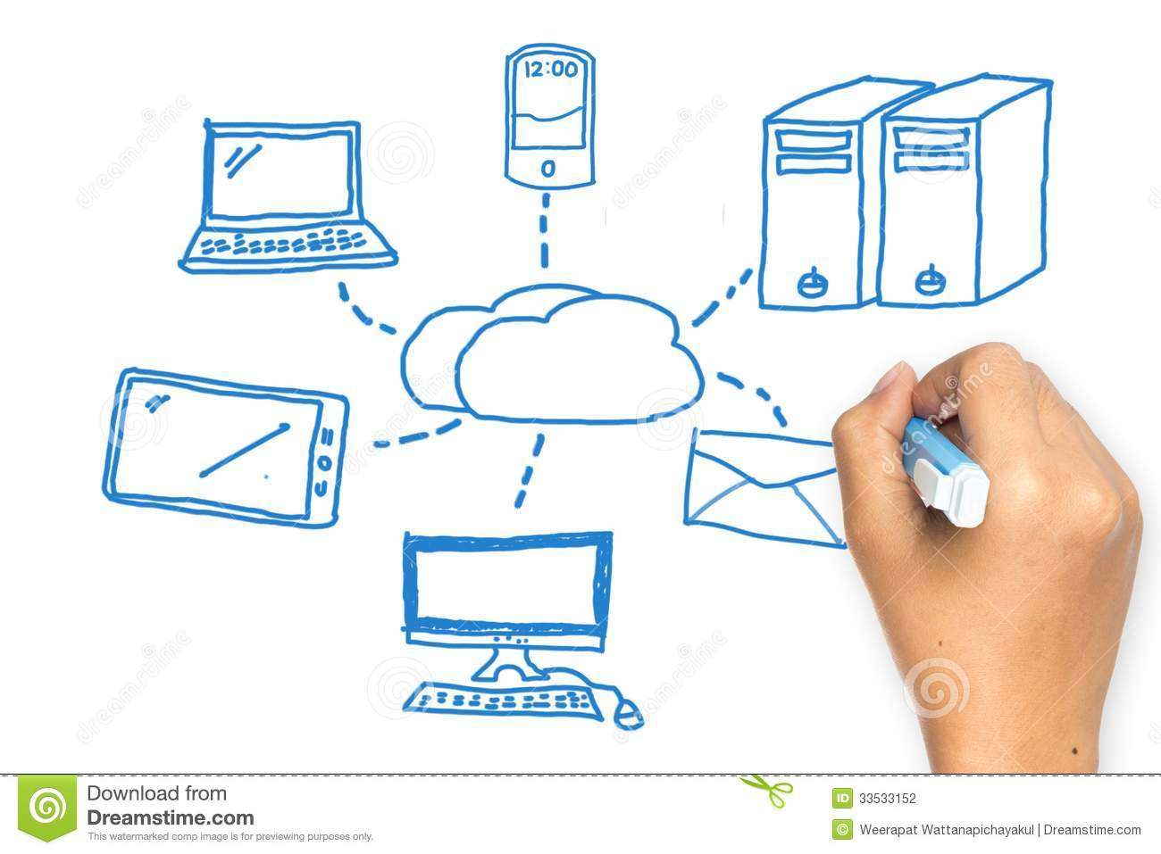 cloud-com-hand-drawing-diagram-whiteboard-33533152  L Wiring Diagram Free Download Schematic on free download cross section, free schematic diagram h6677 citizen, free schematic diagram hitachi 55hdt79, free electronic circuit diagram, free electrical schematics, free hallicrafters sx 122 schematics diagrams,
