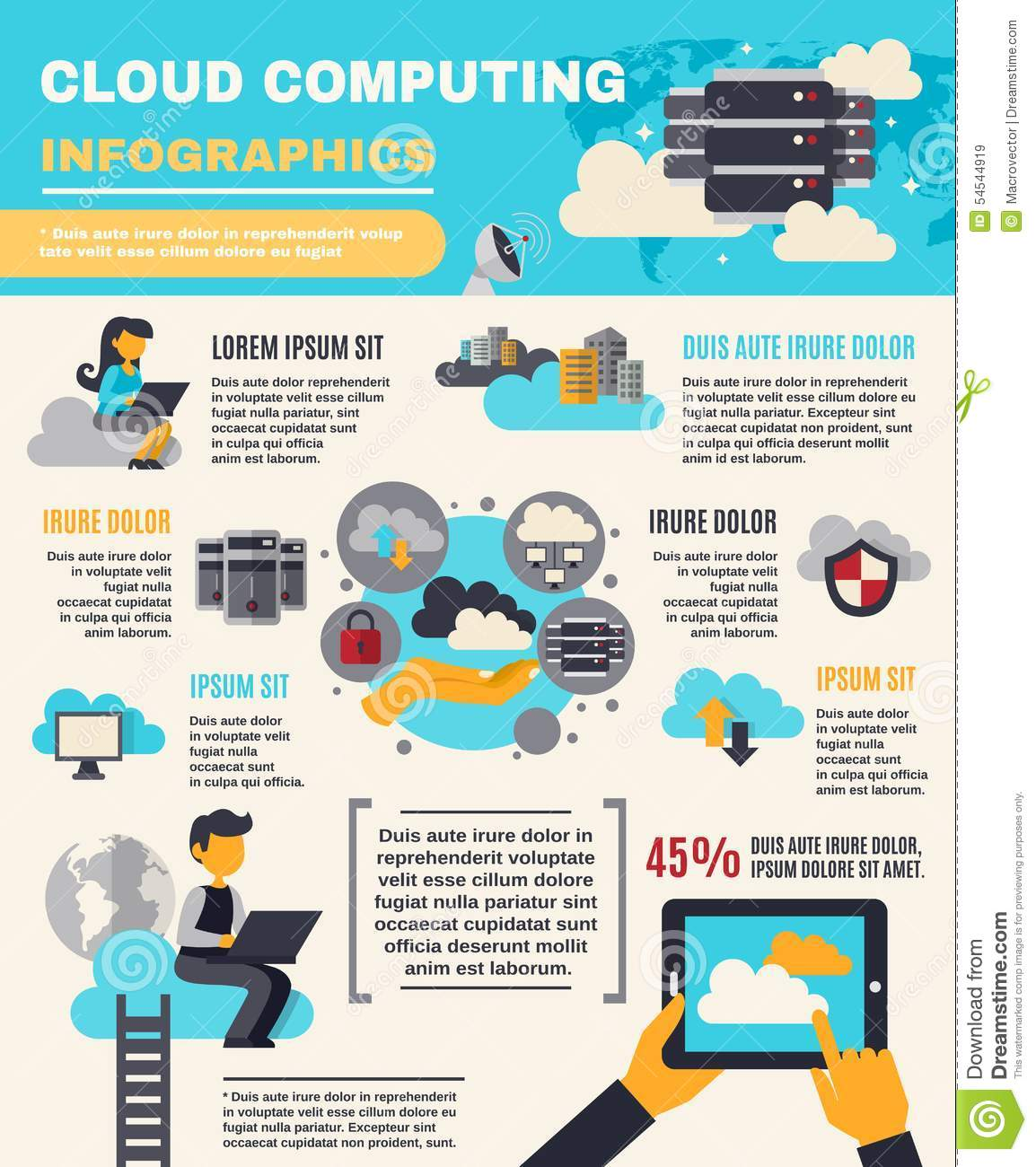 information technology cloud computing Increasing it system availability with cloud computing the accelerated use of cloud computing throughout dod puts new demands on information system efficiencies and technologies and introduces new requirements for cloud security.