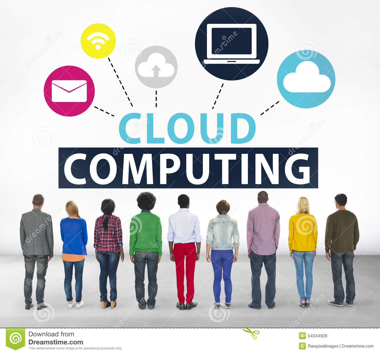 explore the cloud technology concept In information technology (it), new concept words frequently appear and affect the business environment in several cases, the core technologies and archit the evolutionary process from a technology concept to a service concept: a cloud computing case study - ieee xplore document.
