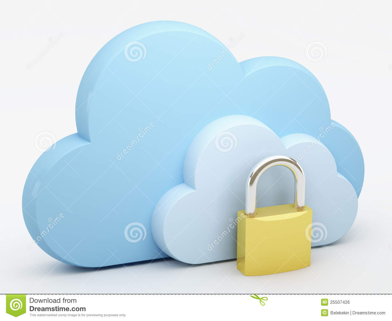 cloud computing security phd thesis mihajlovic bill phd cloud computing and legal aspects of personal and business data security