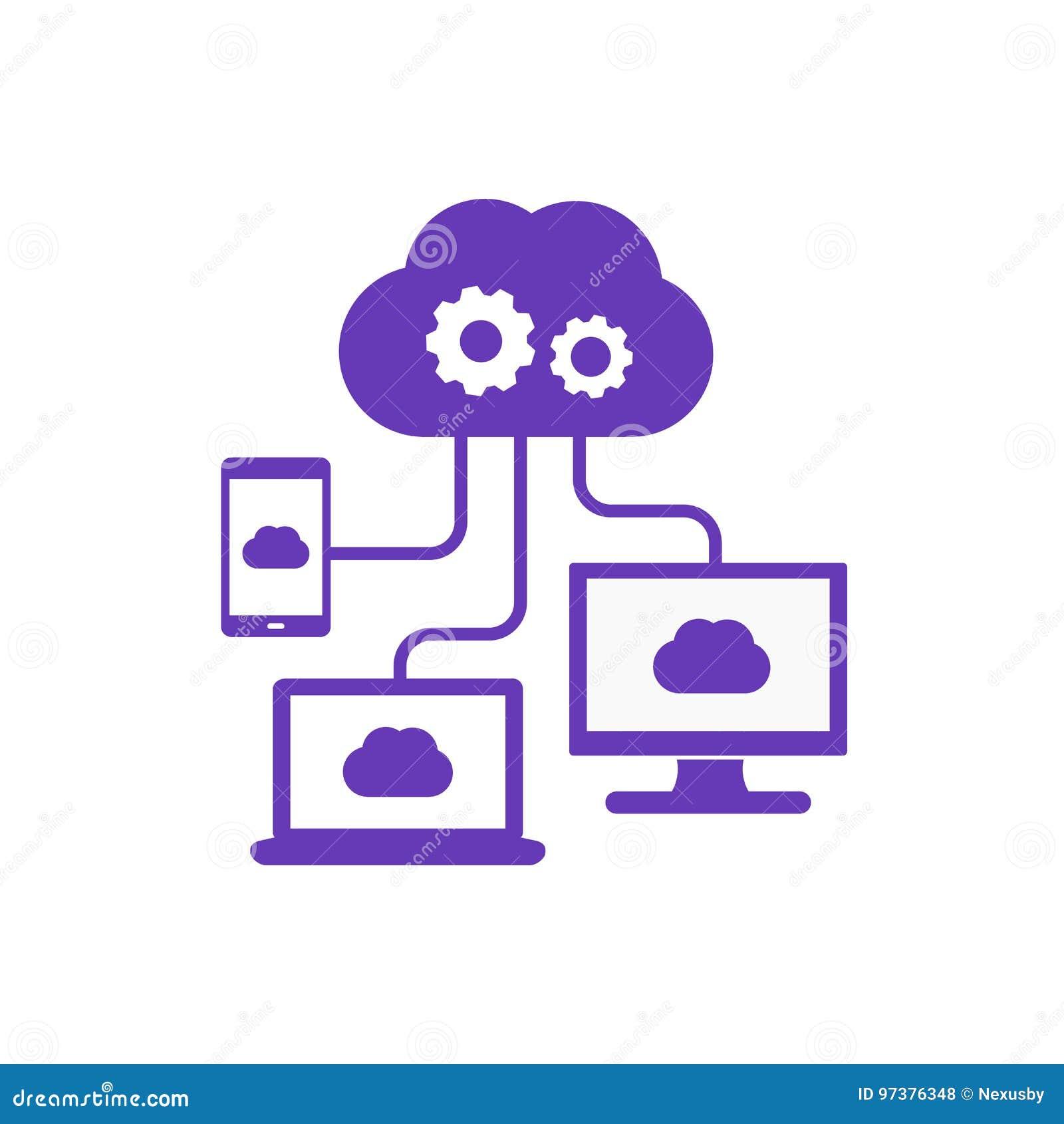 COmputing TechnologieS logo