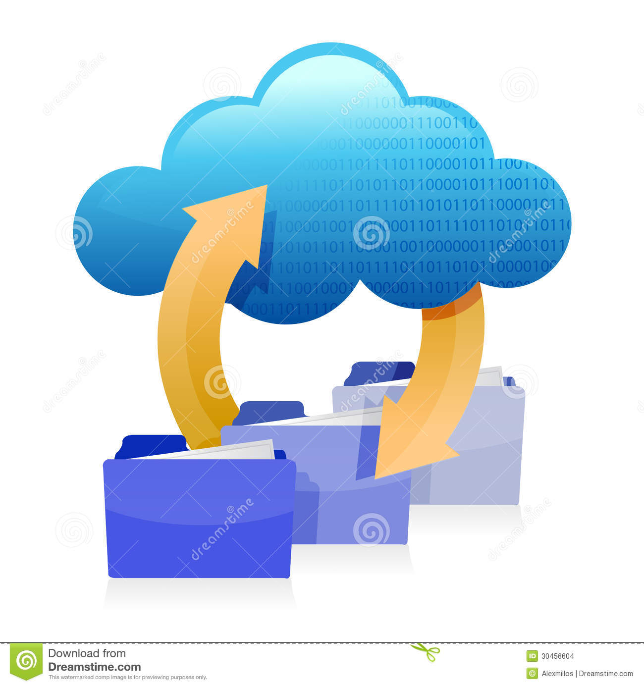 information technology cloud computing Cloud computing enables software and data to comes to moving to the cloud on the plus side, cloud computing holds the promise technology, information.