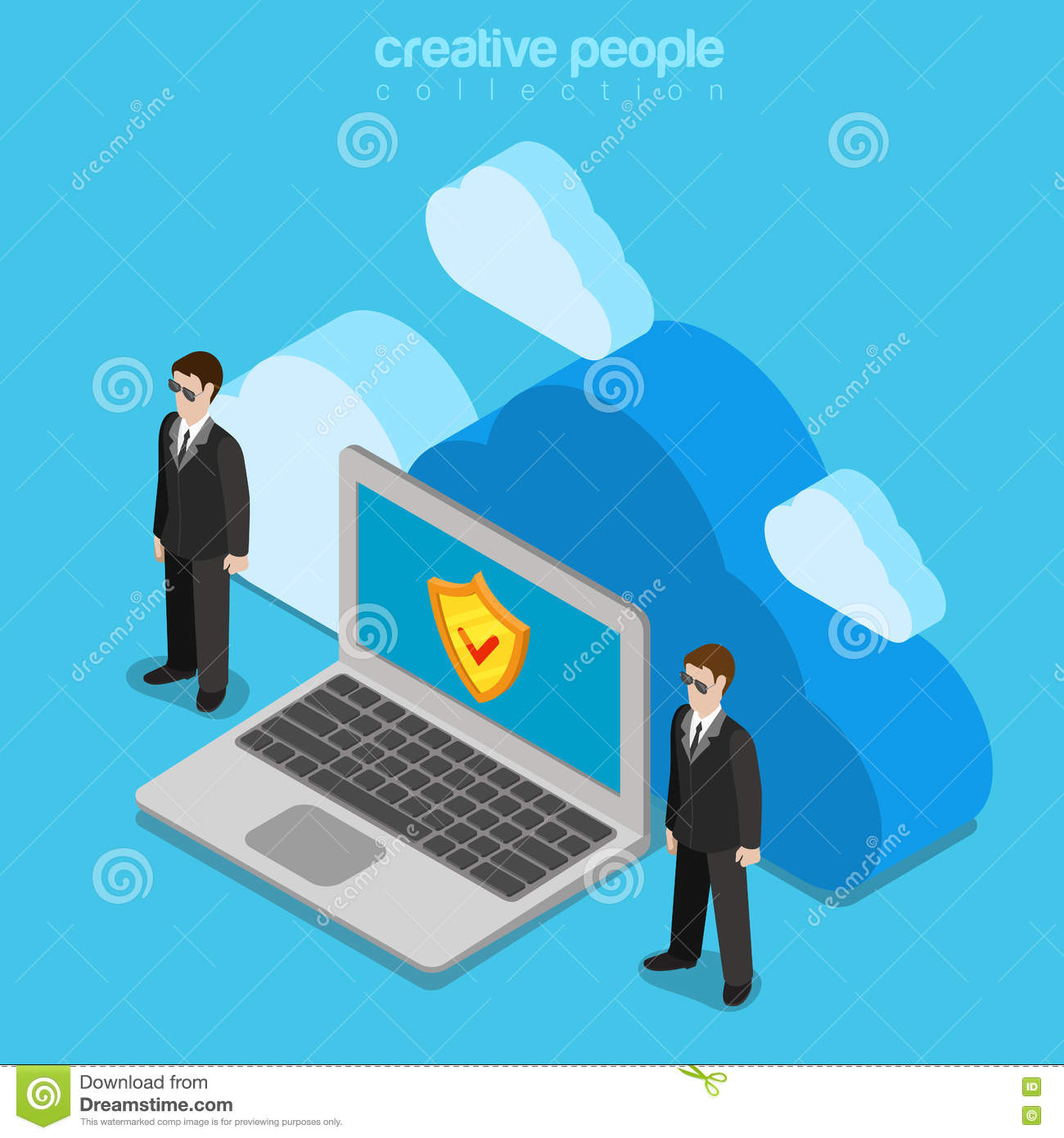 security issues associated with mobile commerce information technology essay Cybersecurity issues and associated with the ability of an individual person national institute of standards and technology, managing information security.