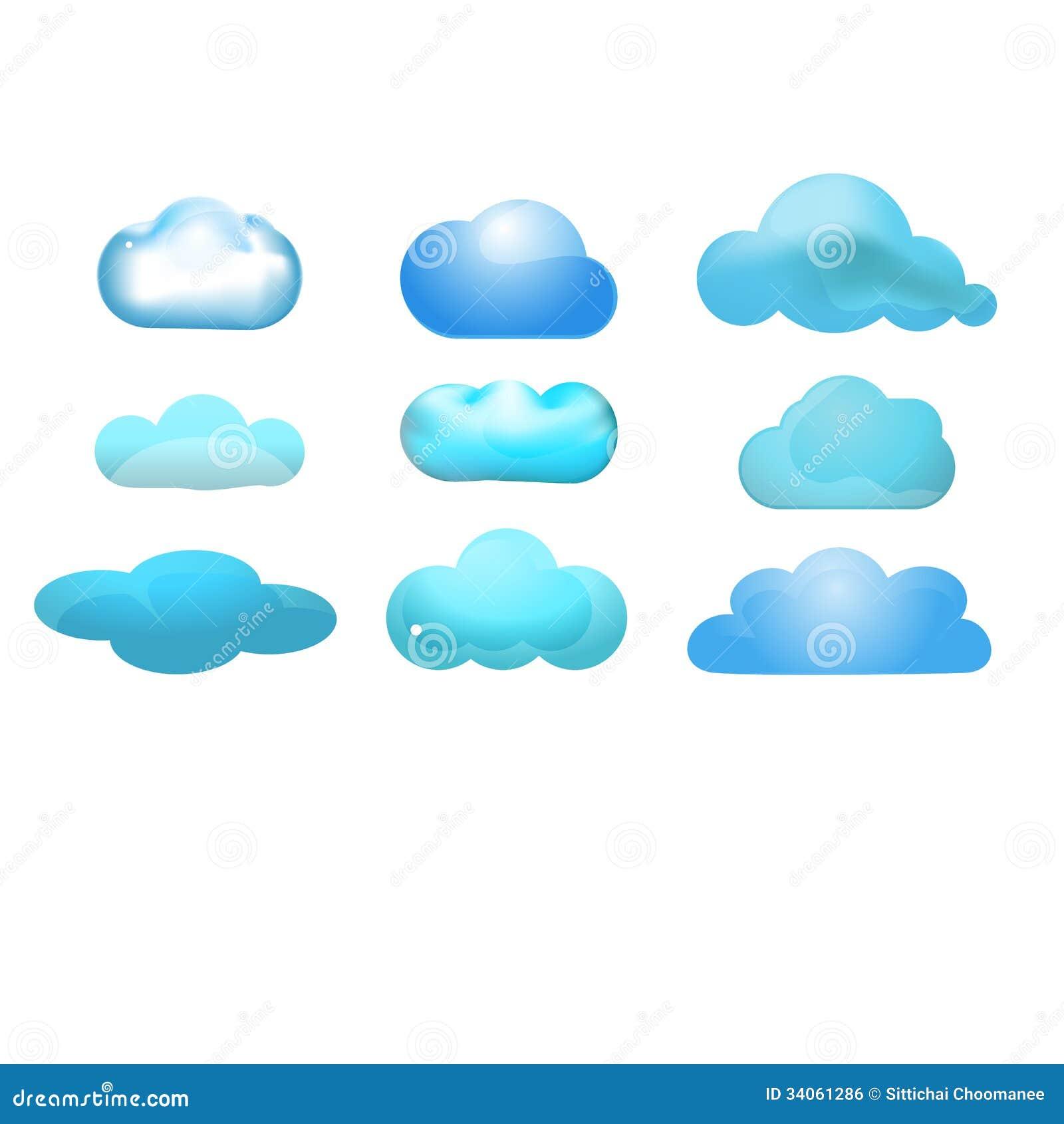 how to create cloud computing