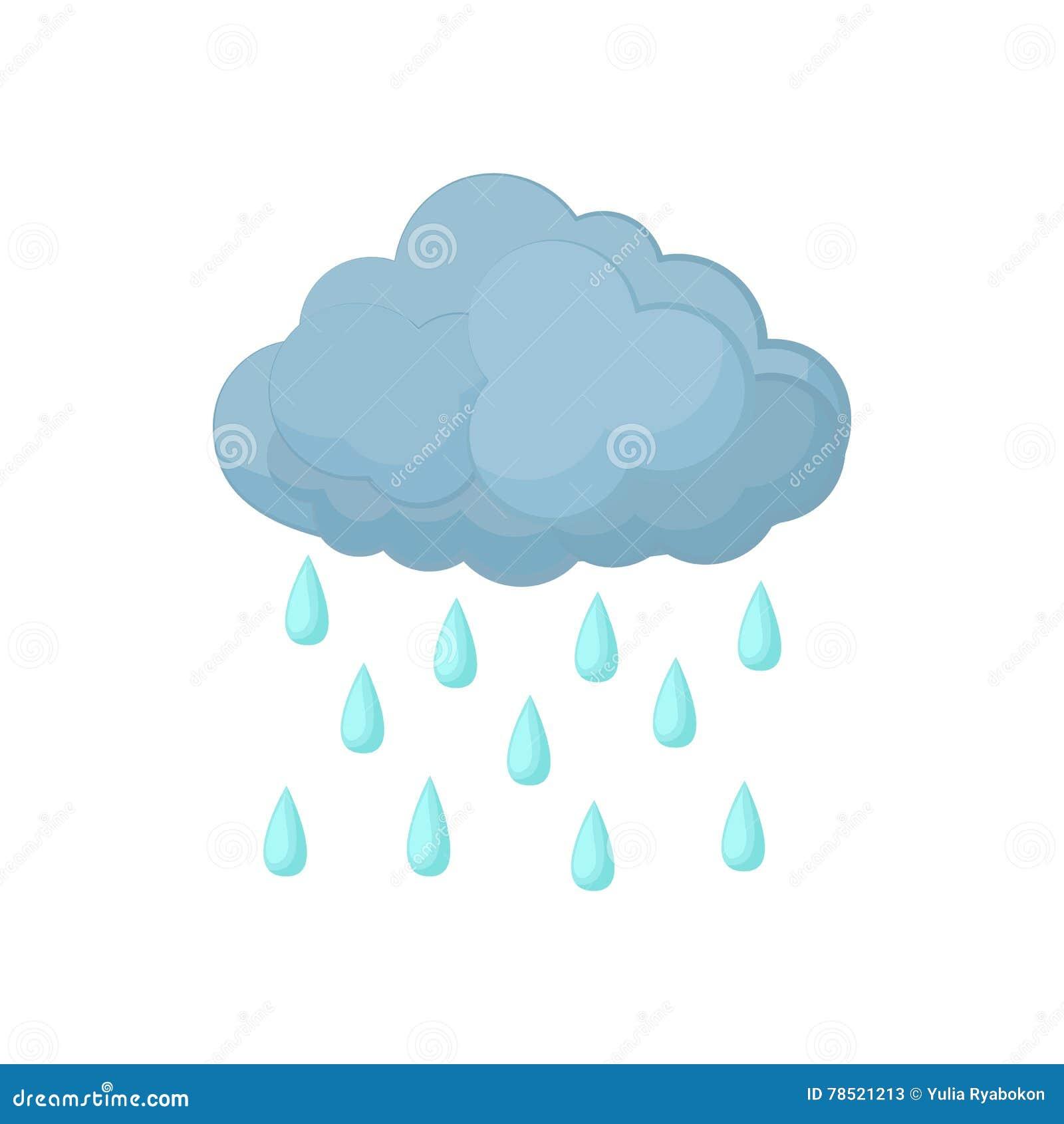cartoon rain pictures to pin on pinterest pinsdaddy rain cloud clipart images rain cloud clipart no background