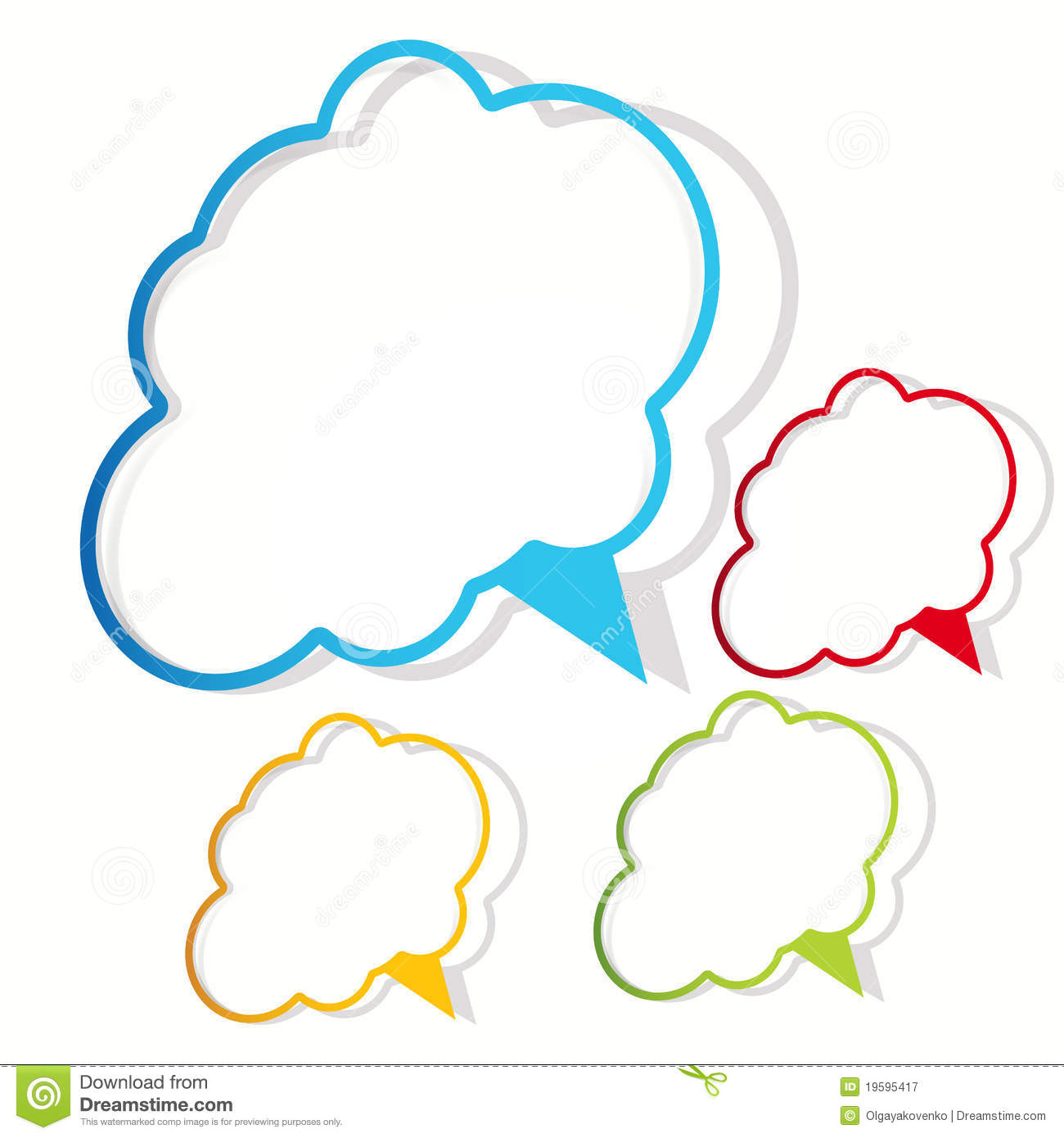 the form nature and characteristics of cloud computing Cloud-enabling technologies significantly helped to form the cloud, and it is unlikely that cloud computing could have existed without them we discuss these more closely in the next.