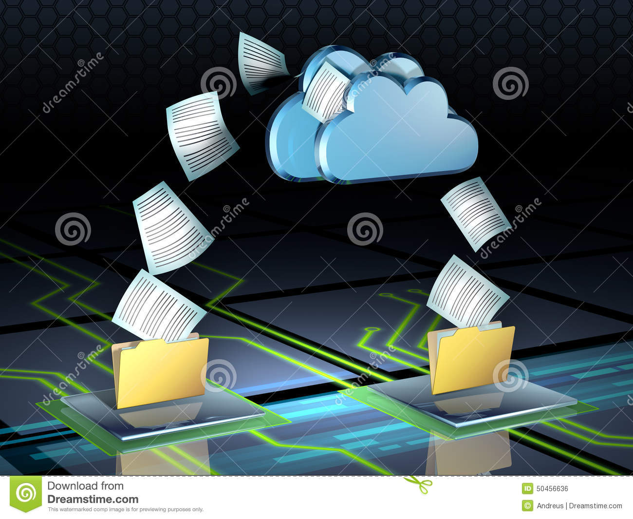 cloud storage thesis The main goal of this dissertation is to show how deduplication can be achieved in a virtualized system1, towards finding and eliminating redundant data in the context of cloud computing services 1system where there is one physical server running several virtual machines that map their virtual disks into a shared storage.