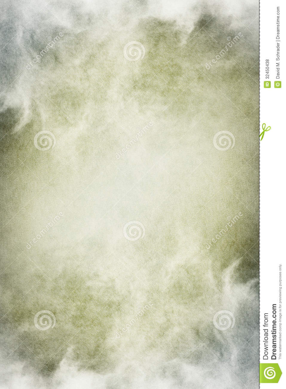 Cloud Swirl Background Royalty Free Stock Photos - Image: 32450438