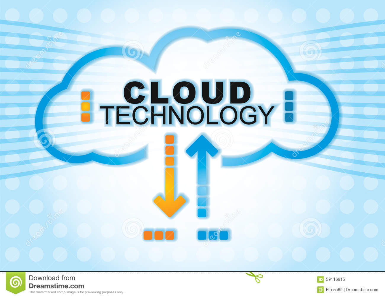 cloud technology Top cloud resource portal, digital services supplier and thought leadership network - cloudtweaks has been a leading source of digital services since (2009.