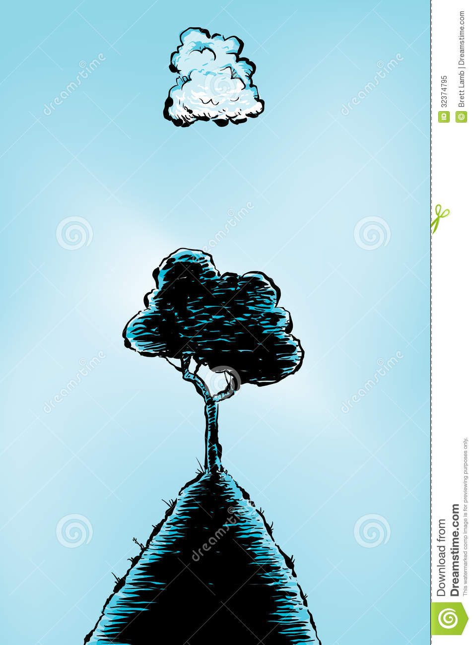 Plans Luxurious Living Furniture besides Fancy Black Round Swingasan Chair With Captivating Red Cushion also B393e4a76655b585 furthermore Royalty Free Stock Photo Cloud Tree Single Cartoon Casts Shadow Over Hill Image32374795 besides White Interior Red Accent Chair. on bedroom chair plans